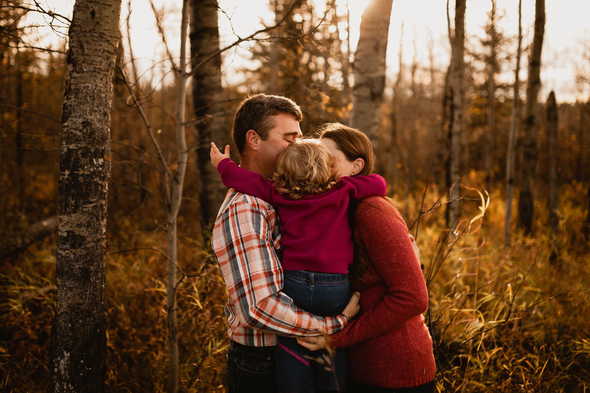 Alina-Joy-Photography-Cold-Lake-Lifestyle-Photographer-7.jpg