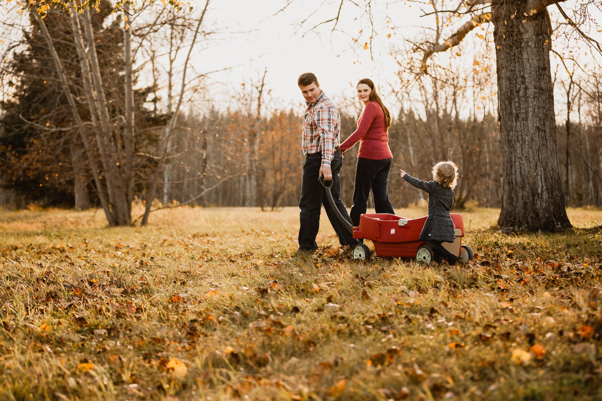 Alina-Joy-Photography-Cold-Lake-Lifestyle-Photographer-6.jpg