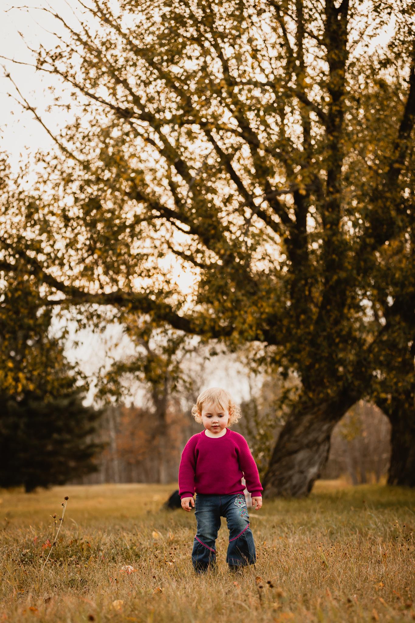 Alina-Joy-Photography-Cold-Lake-Lifestyle-Photographer-9.jpg