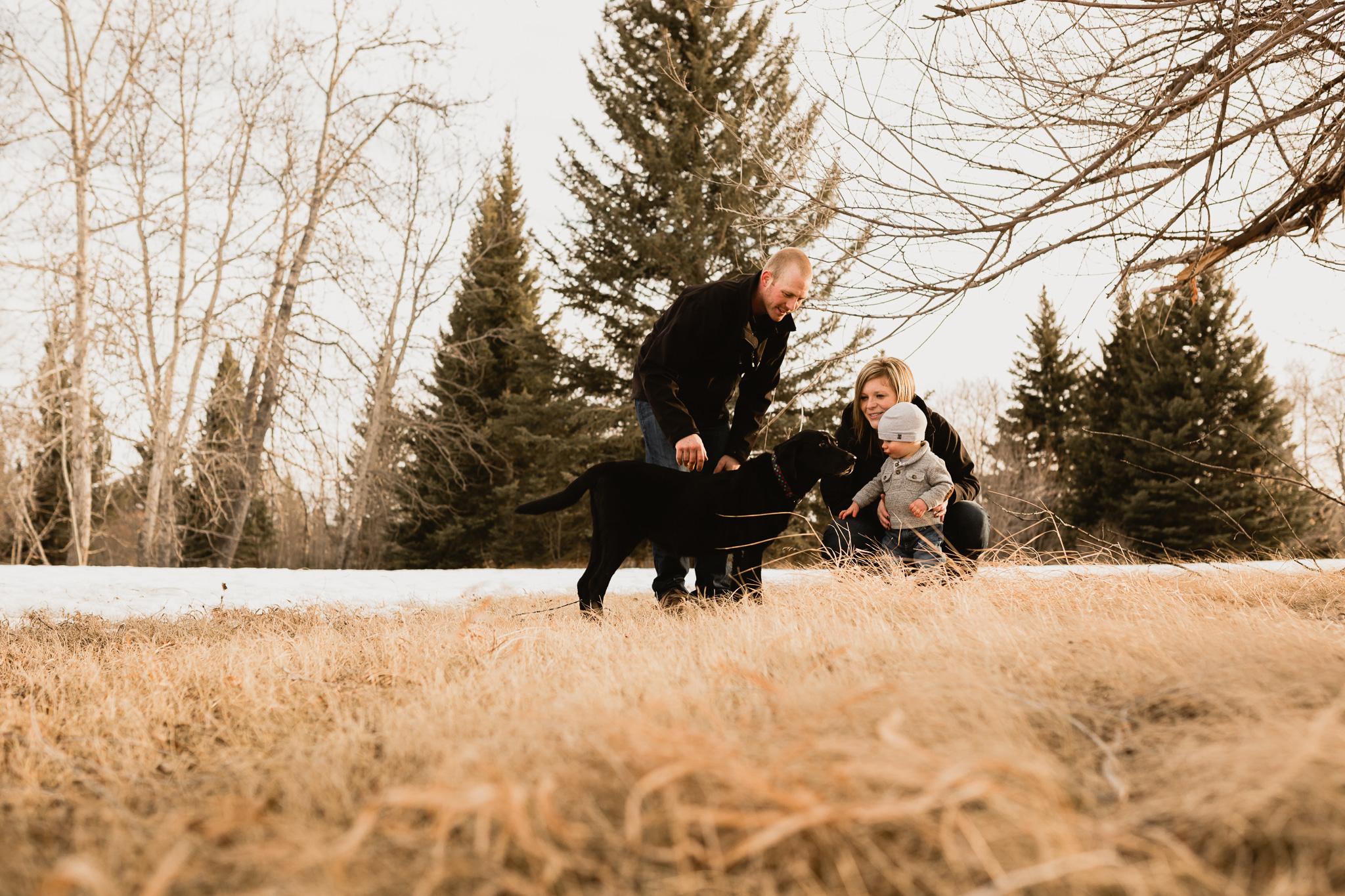 Alina-Joy-Photography-Cold-Lake-Lifestyle-Photographer-21.jpg