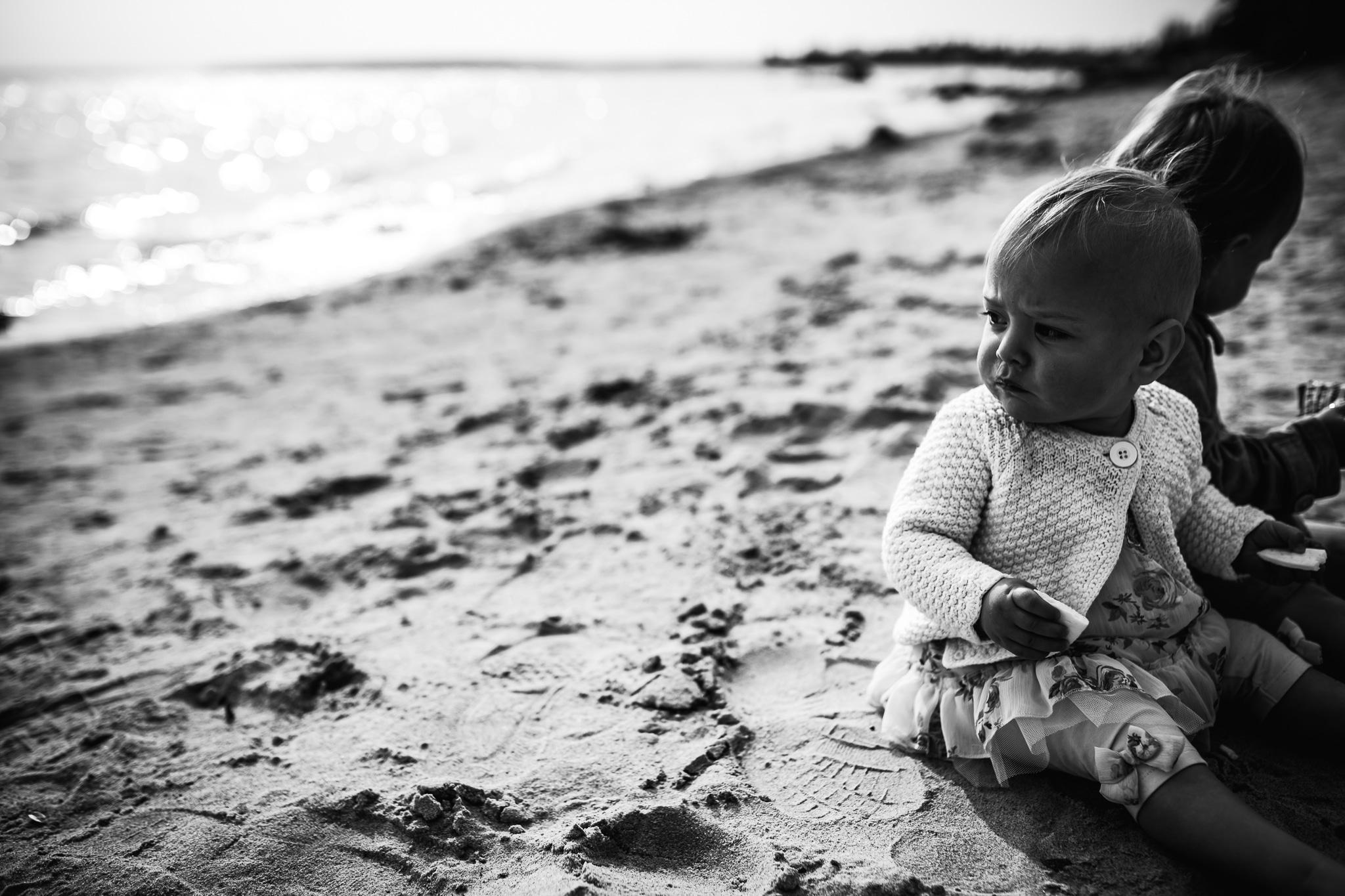 Alina-Joy-Photography-Cold-Lake-Lifestyle-Photographer-25.jpg