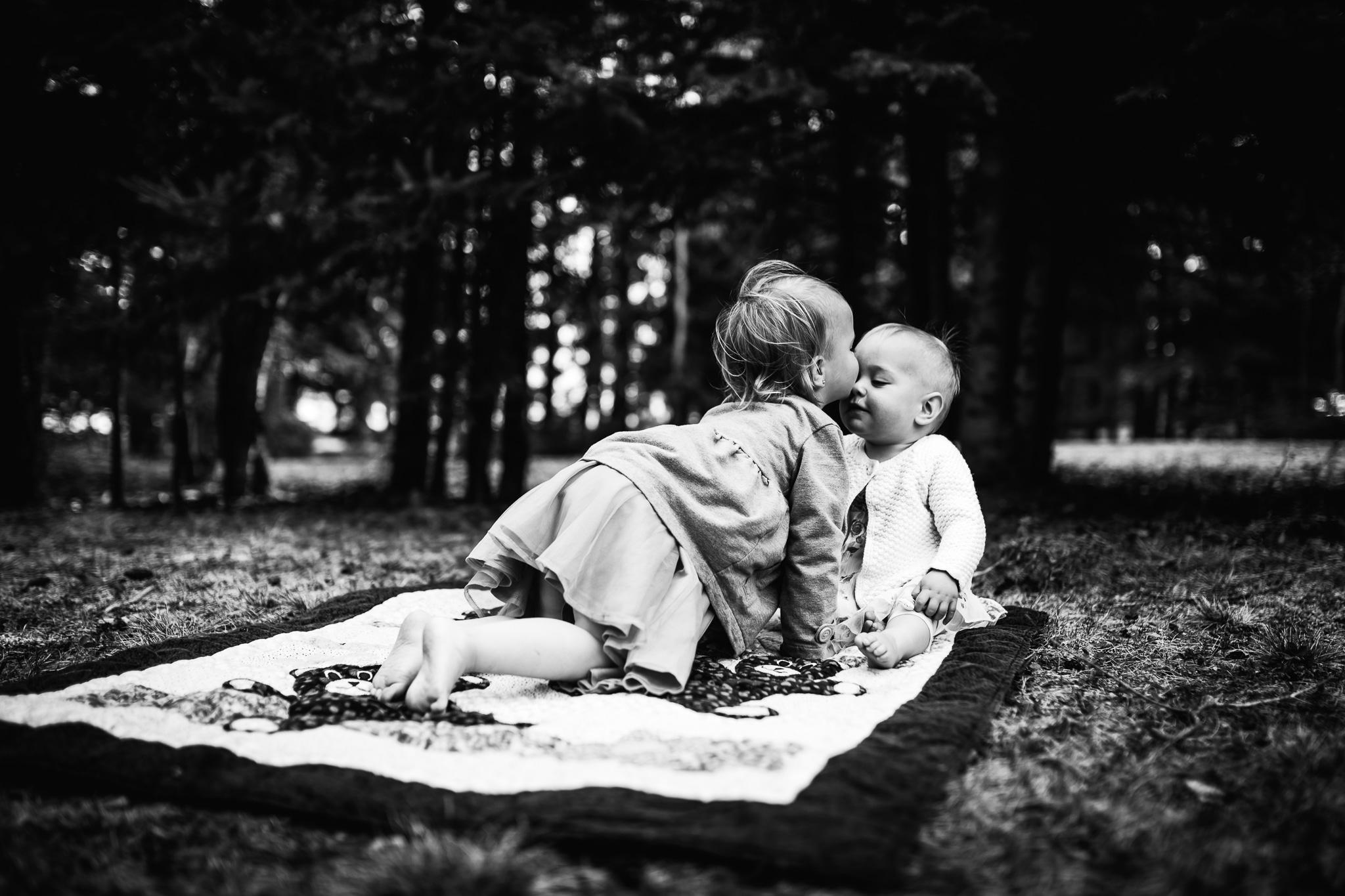Alina-Joy-Photography-Cold-Lake-Lifestyle-Photographer-27.jpg