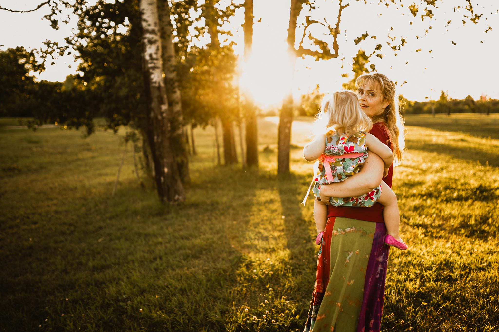 Alina-Joy-Photography-Cold-Lake-Lifestyle-Photographer-43.jpg