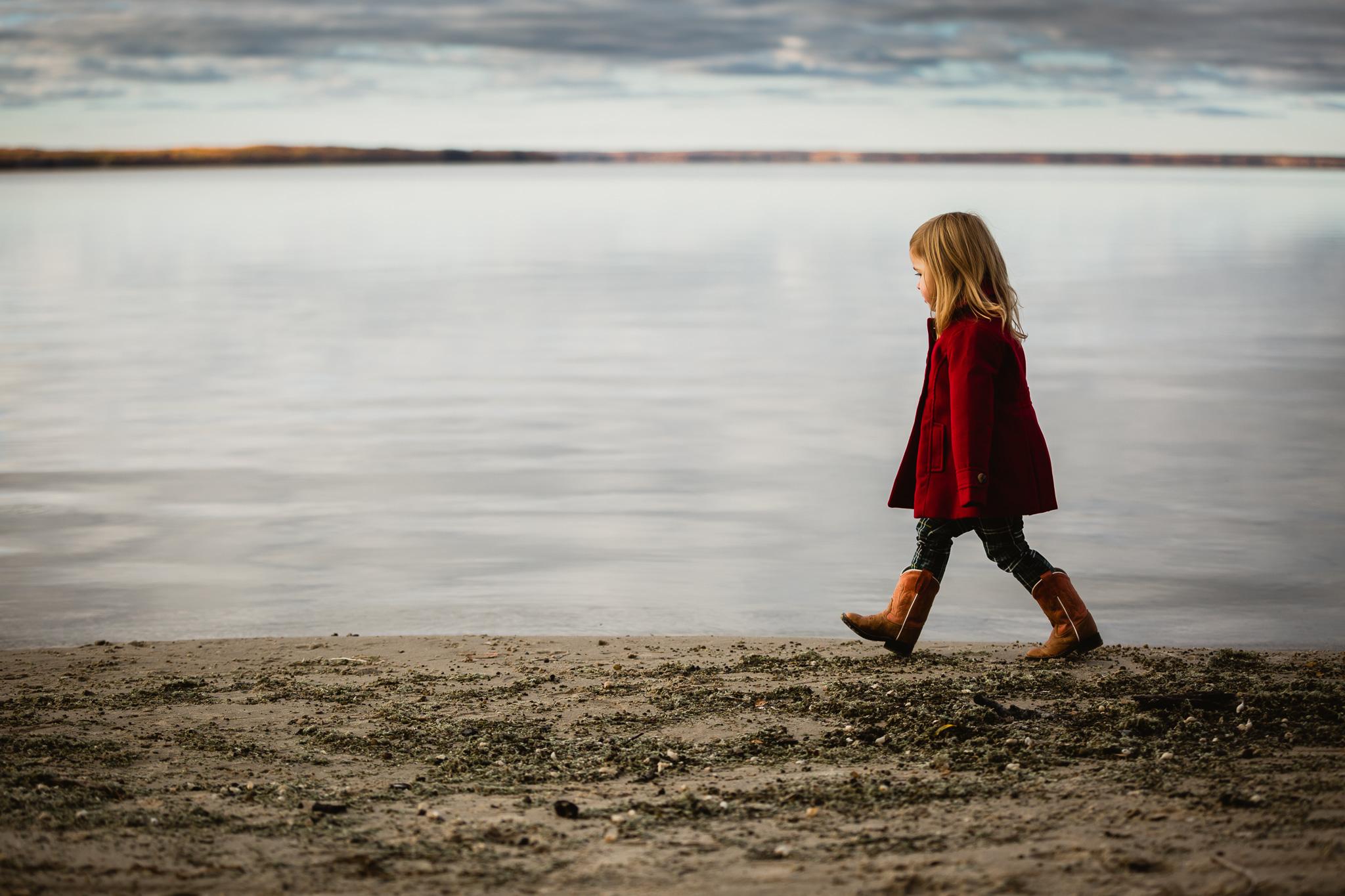Alina-Joy-Photography-Cold-Lake-Lifestyle-Photographer-53.jpg