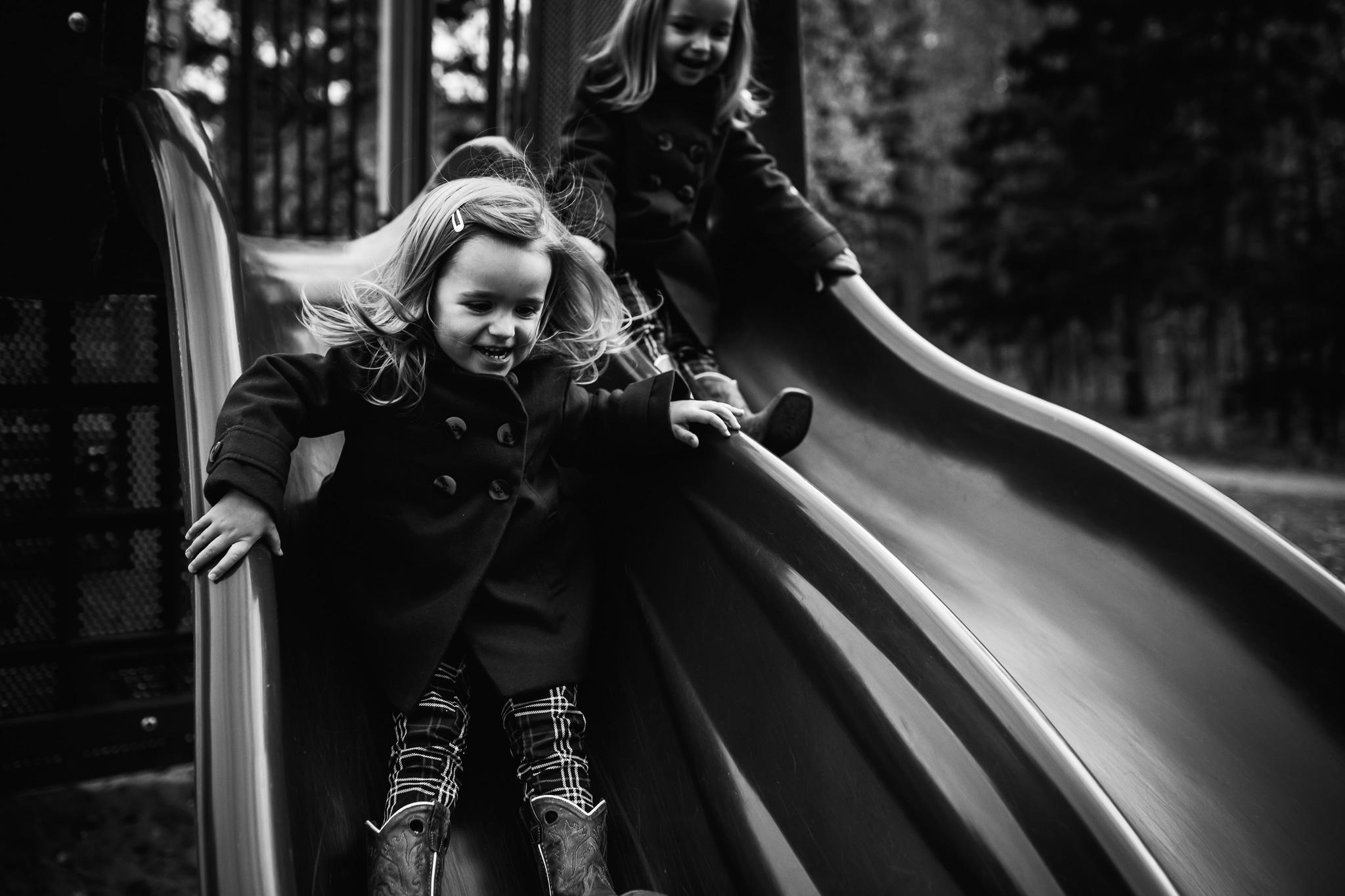 Alina-Joy-Photography-Cold-Lake-Lifestyle-Photographer-55.jpg