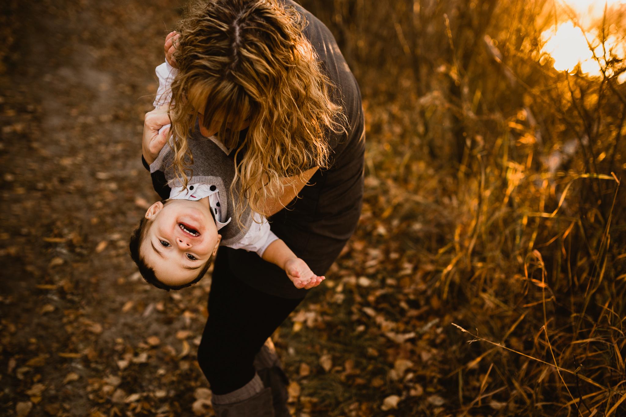 Alina-Joy-Photography-Cold-Lake-Lifestyle-Photographer-57.jpg