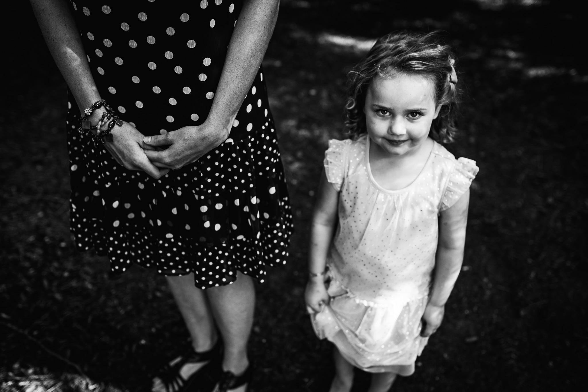 Alina-Joy-Photography-Cold-Lake-Lifestyle-Photographer-89.jpg