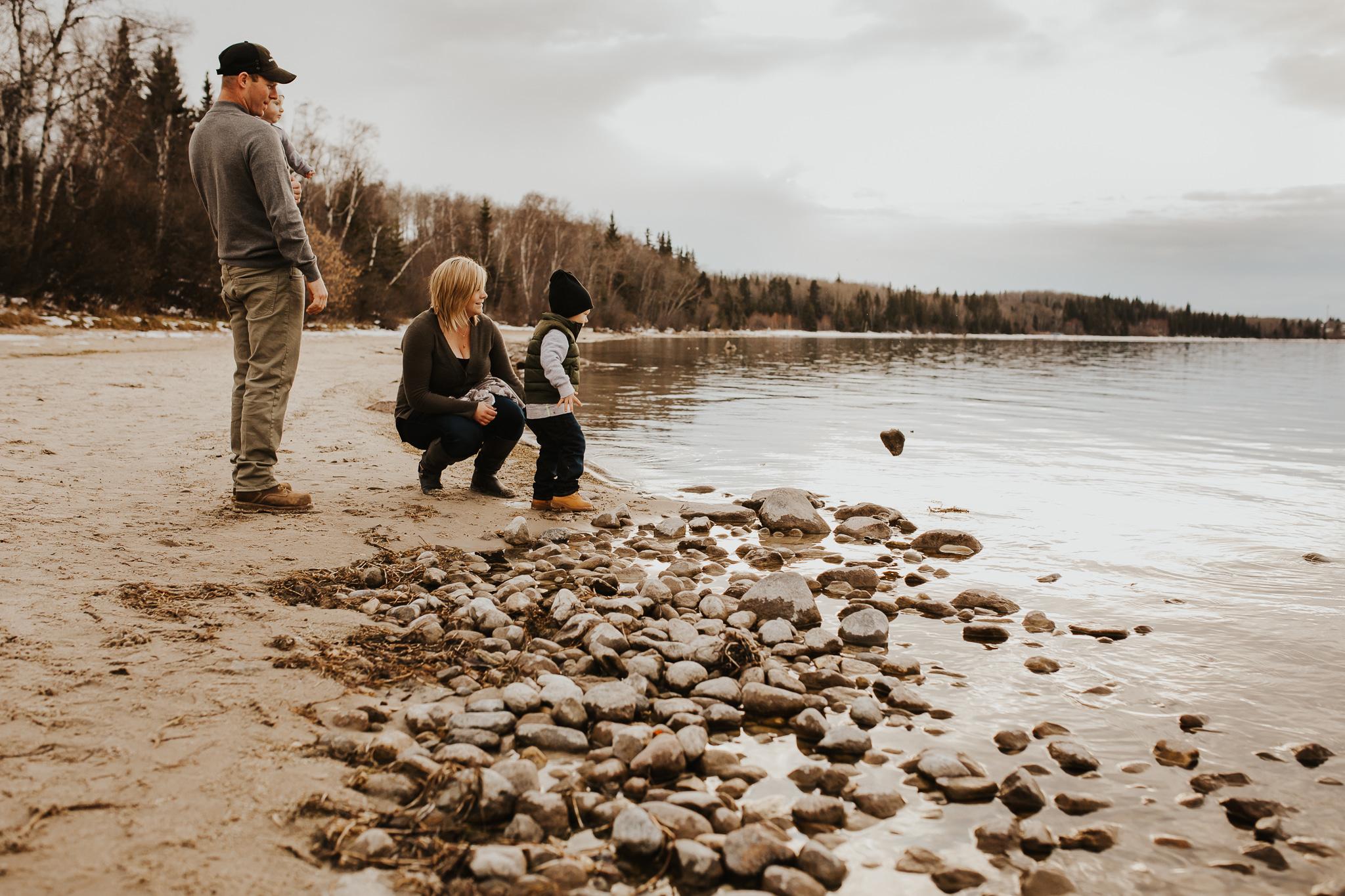 Alina-Joy-Photography-Cold-Lake-Lifestyle-Photographer-95.jpg