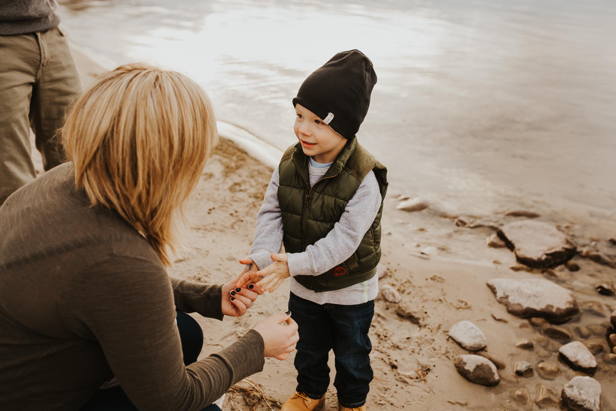 Alina-Joy-Photography-Cold-Lake-Lifestyle-Photographer-96.jpg