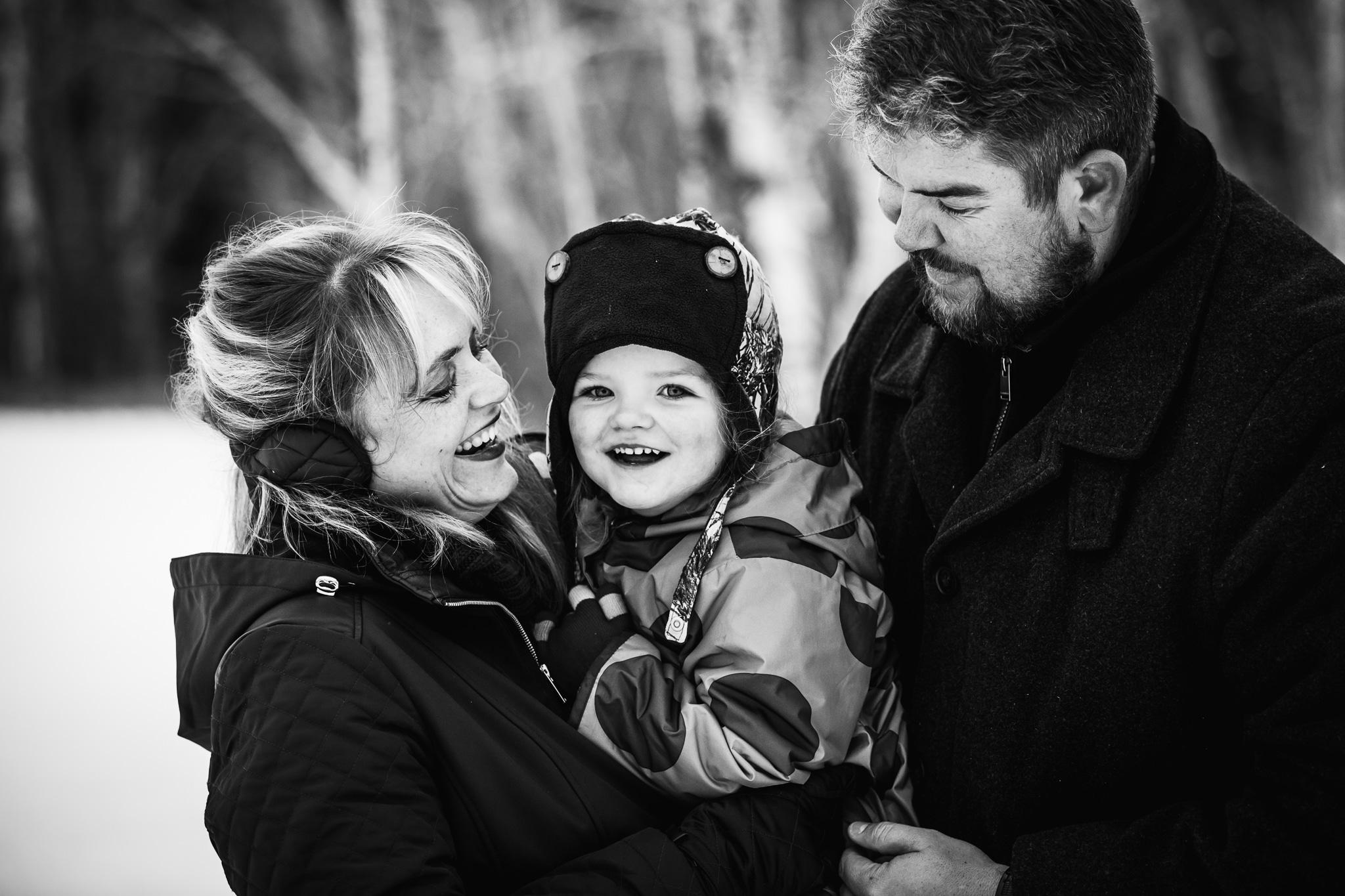 Alina-Joy-Photography-Cold-Lake-Lifestyle-Photographer-99.jpg