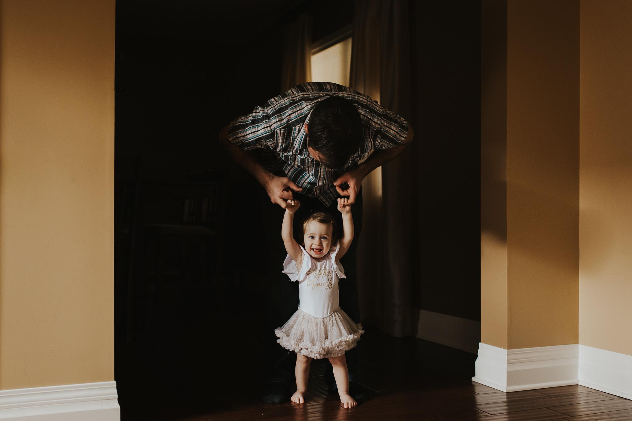 Alina-Joy-Photography-Cold-Lake-Lifestyle-Photographer-129.jpg