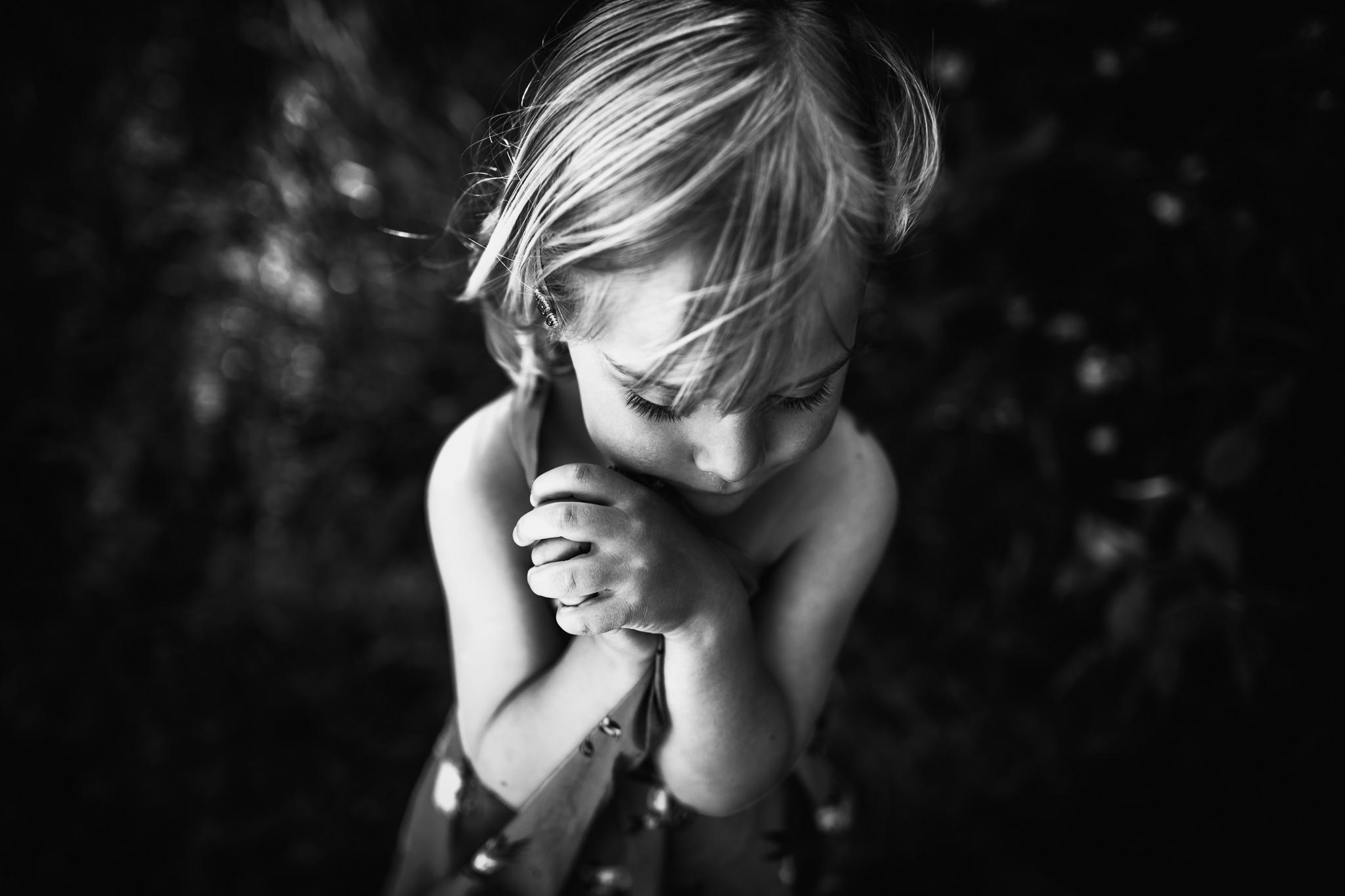 Alina-Joy-Photography-Cold-Lake-Lifestyle-Photographer-130.jpg
