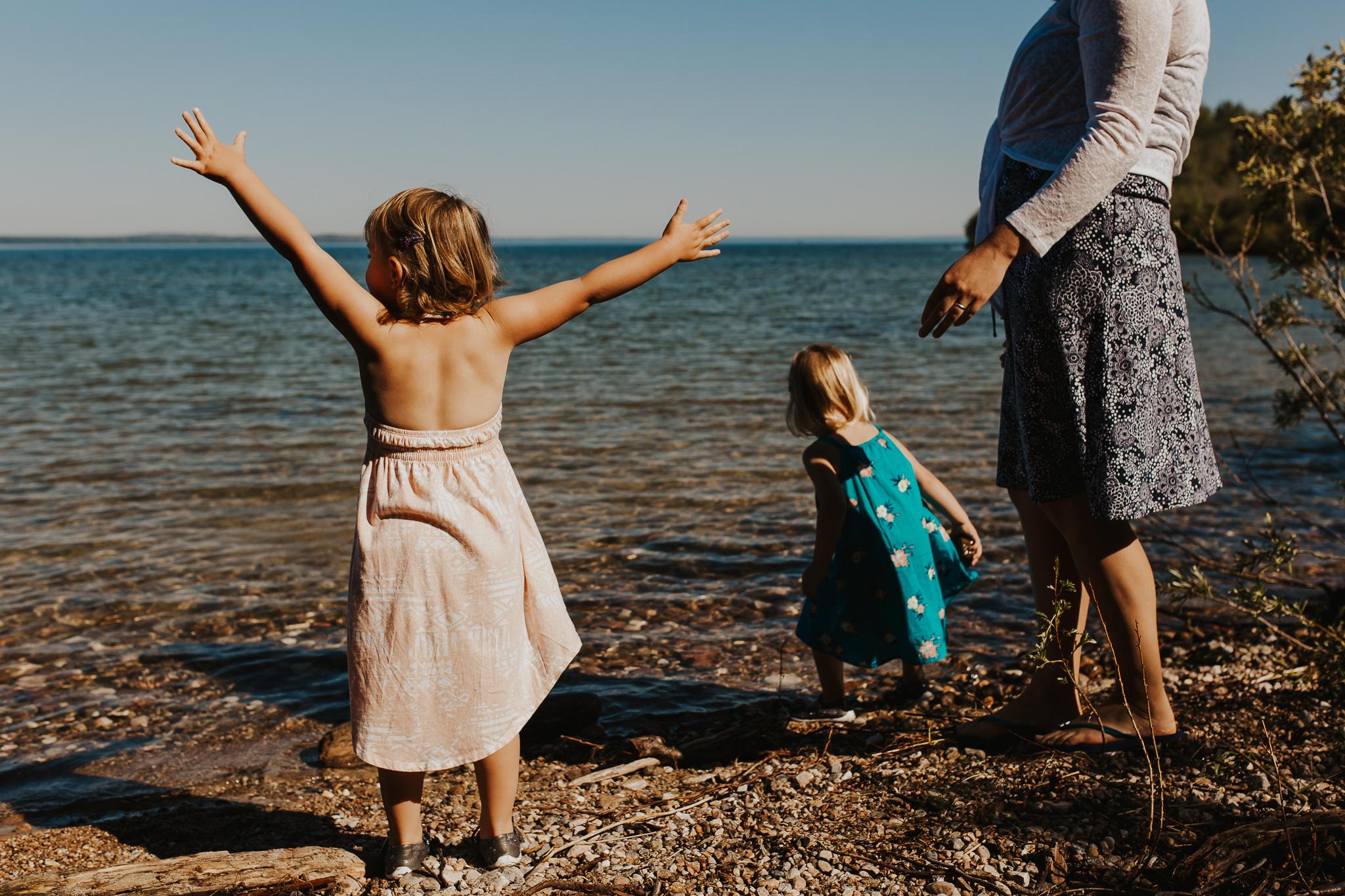 Alina-Joy-Photography-Cold-Lake-Lifestyle-Photographer-131.jpg