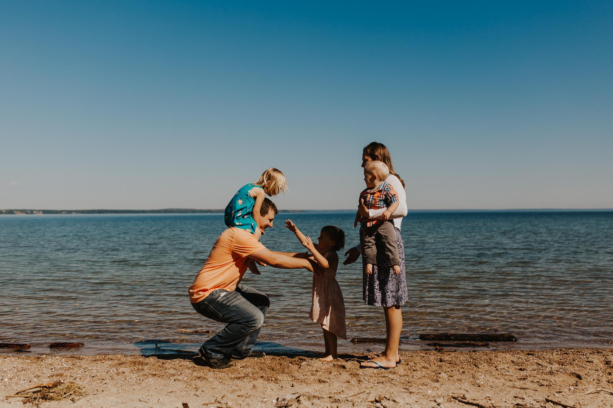Alina-Joy-Photography-Cold-Lake-Lifestyle-Photographer-135.jpg