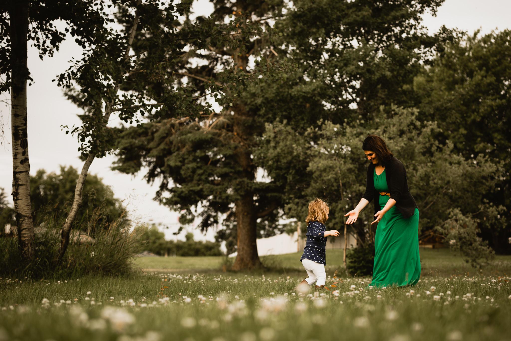 Alina-Joy-Photography-Cold-Lake-Lifestyle-Photographer-138.jpg