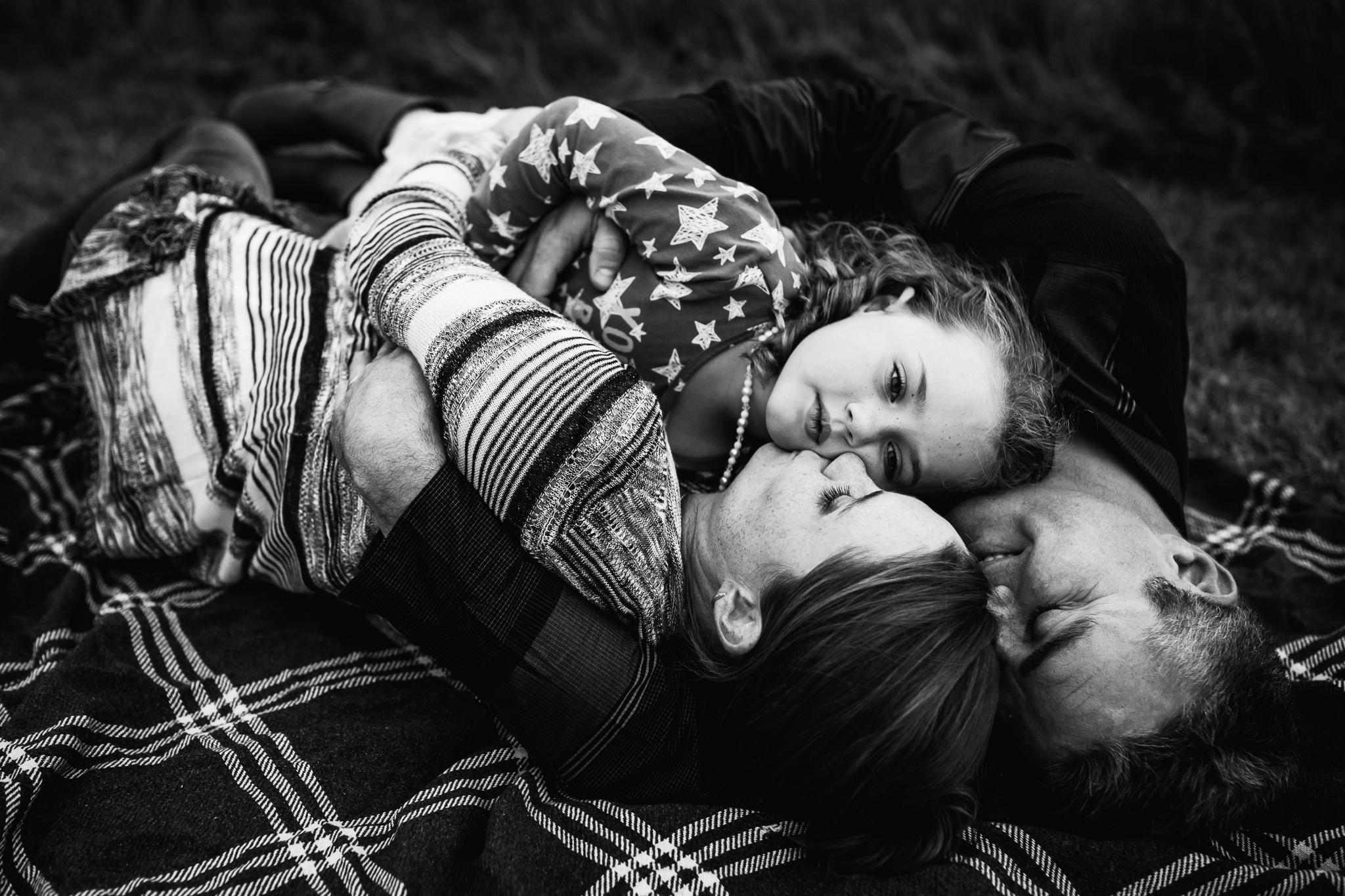 Alina-Joy-Photography-Cold-Lake-Lifestyle-Photographer-149.jpg