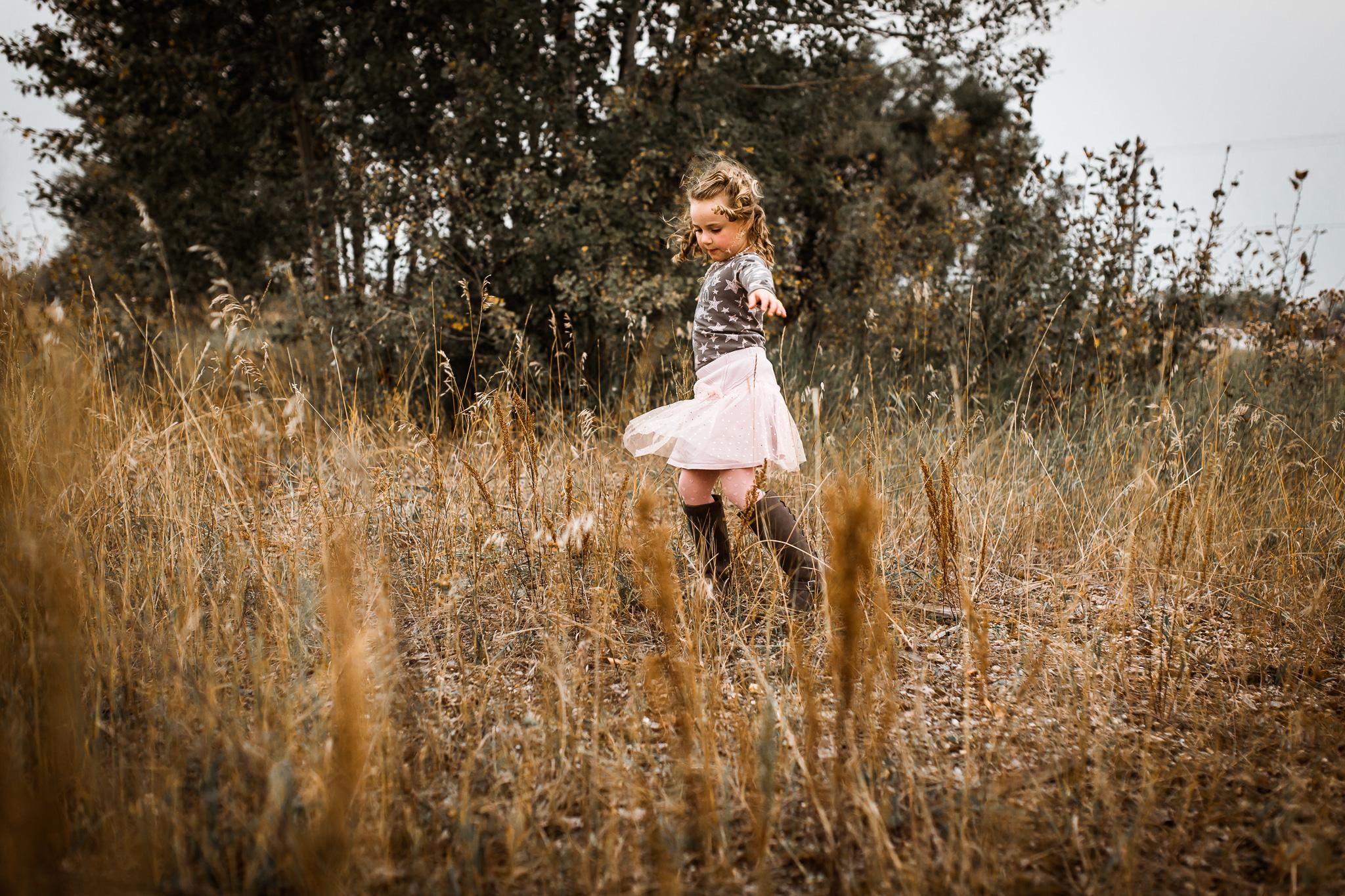 Alina-Joy-Photography-Cold-Lake-Lifestyle-Photographer-151.jpg
