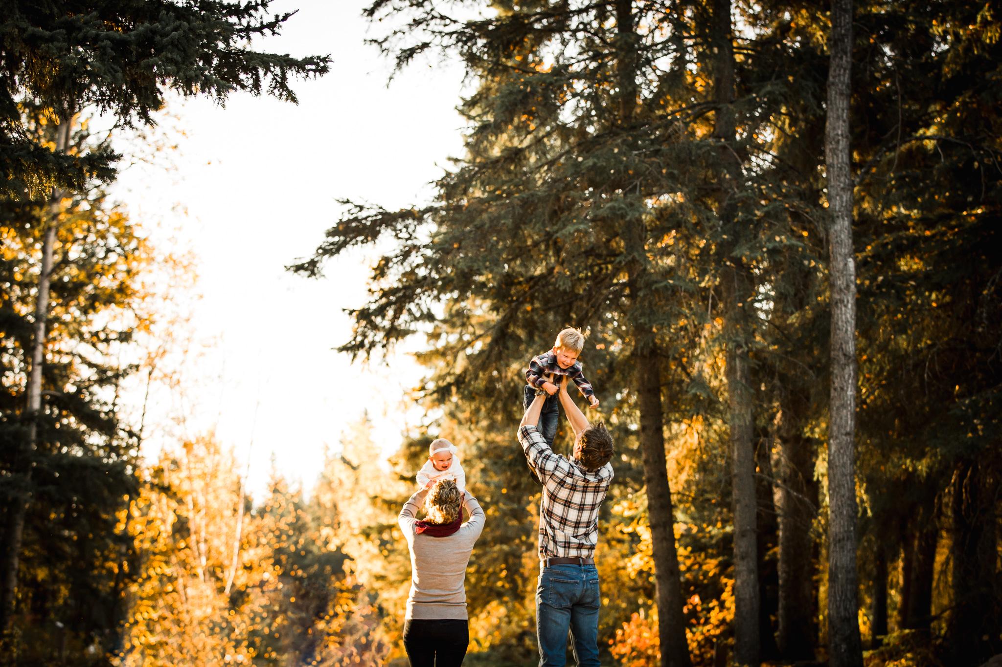 Alina-Joy-Photography-Cold-Lake-Lifestyle-Photographer-157.jpg