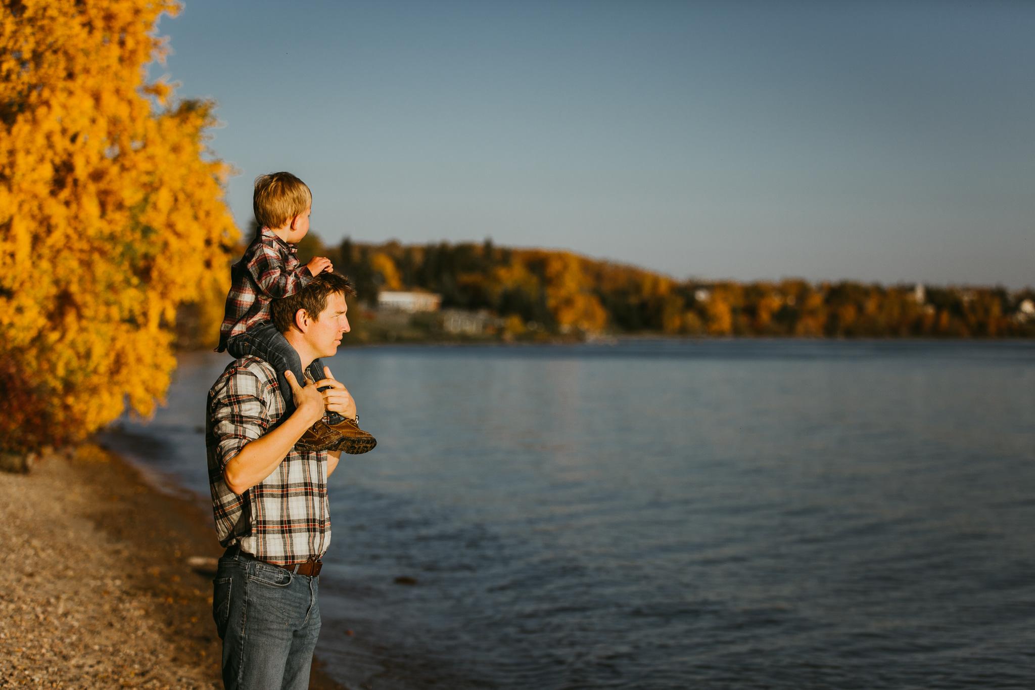 Alina-Joy-Photography-Cold-Lake-Lifestyle-Photographer-165.jpg