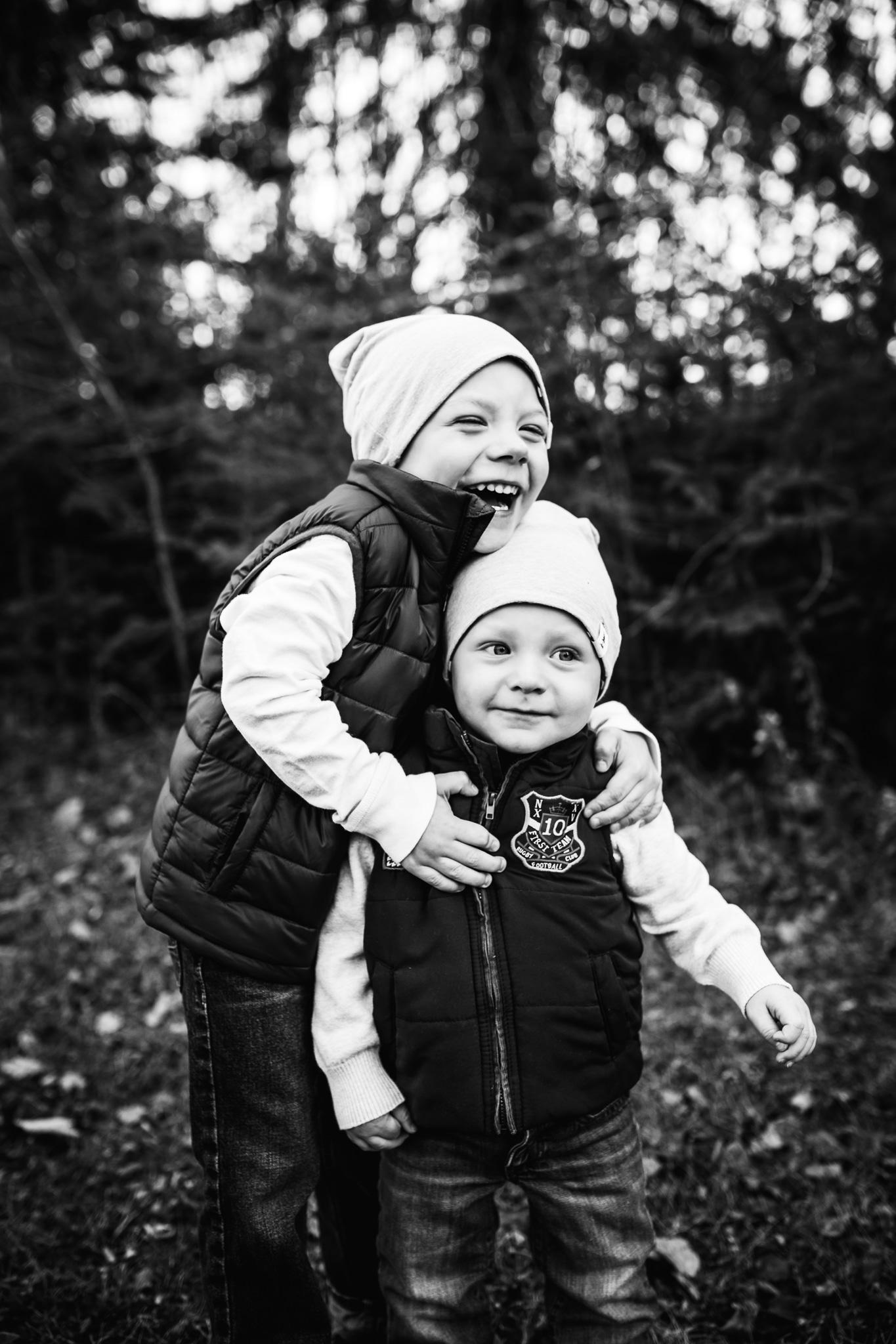 Alina-Joy-Photography-Cold-Lake-Lifestyle-Photographer-187.jpg