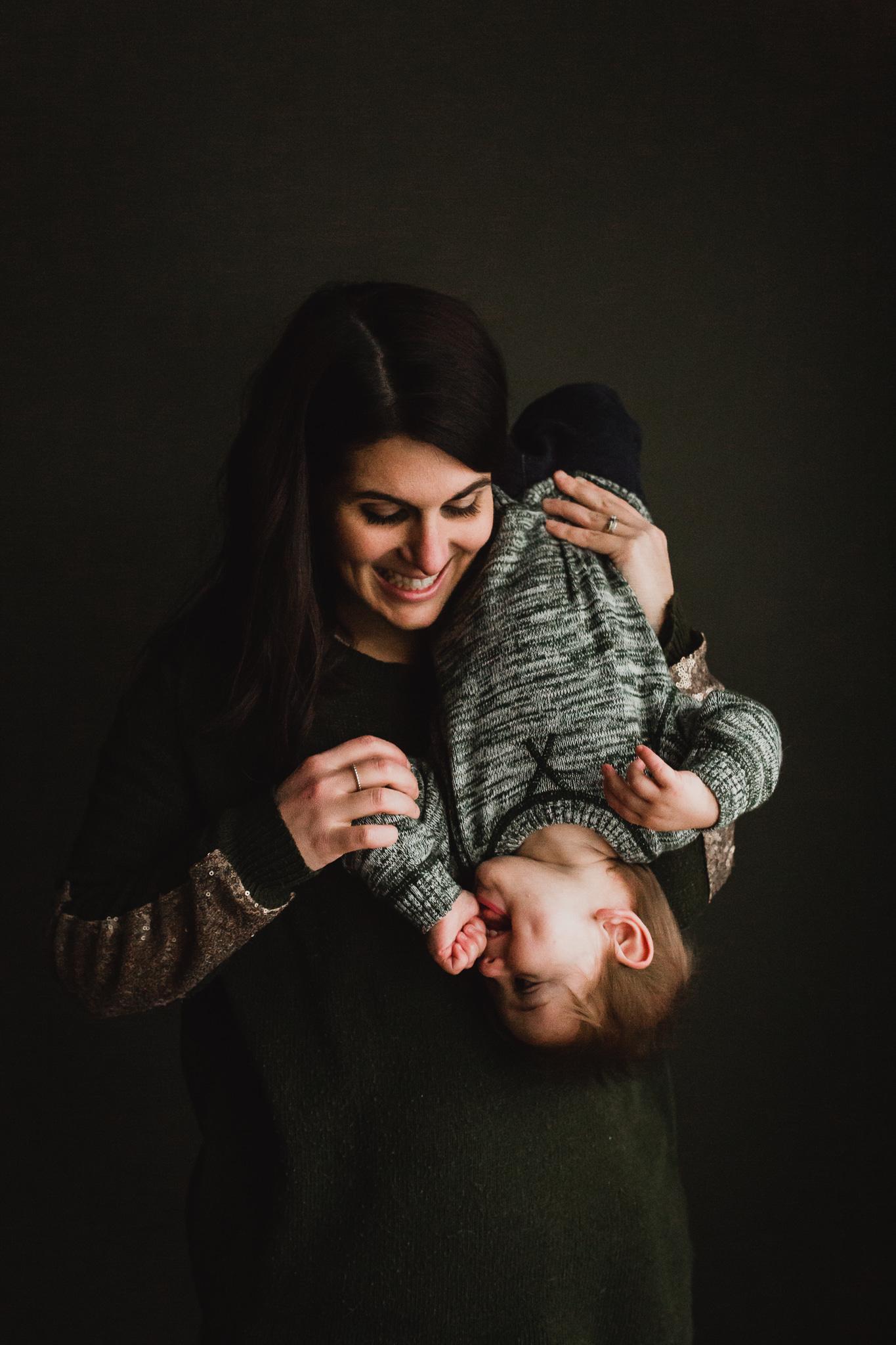 Alina-Joy-Photography-Cold-Lake-Lifestyle-Photographer-197.jpg