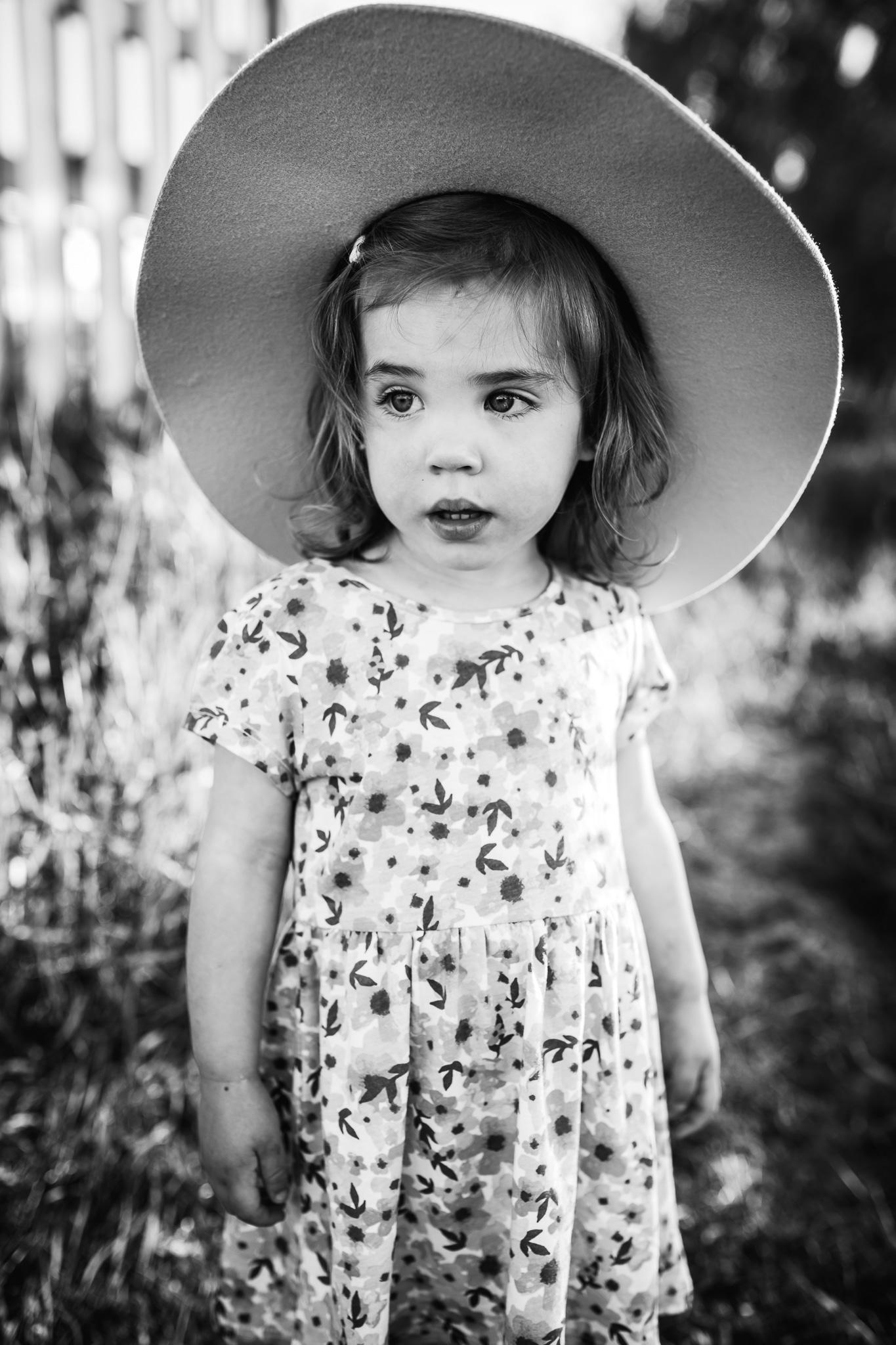 Alina-Joy-Photography-Cold-Lake-Lifestyle-Photographer-230.jpg