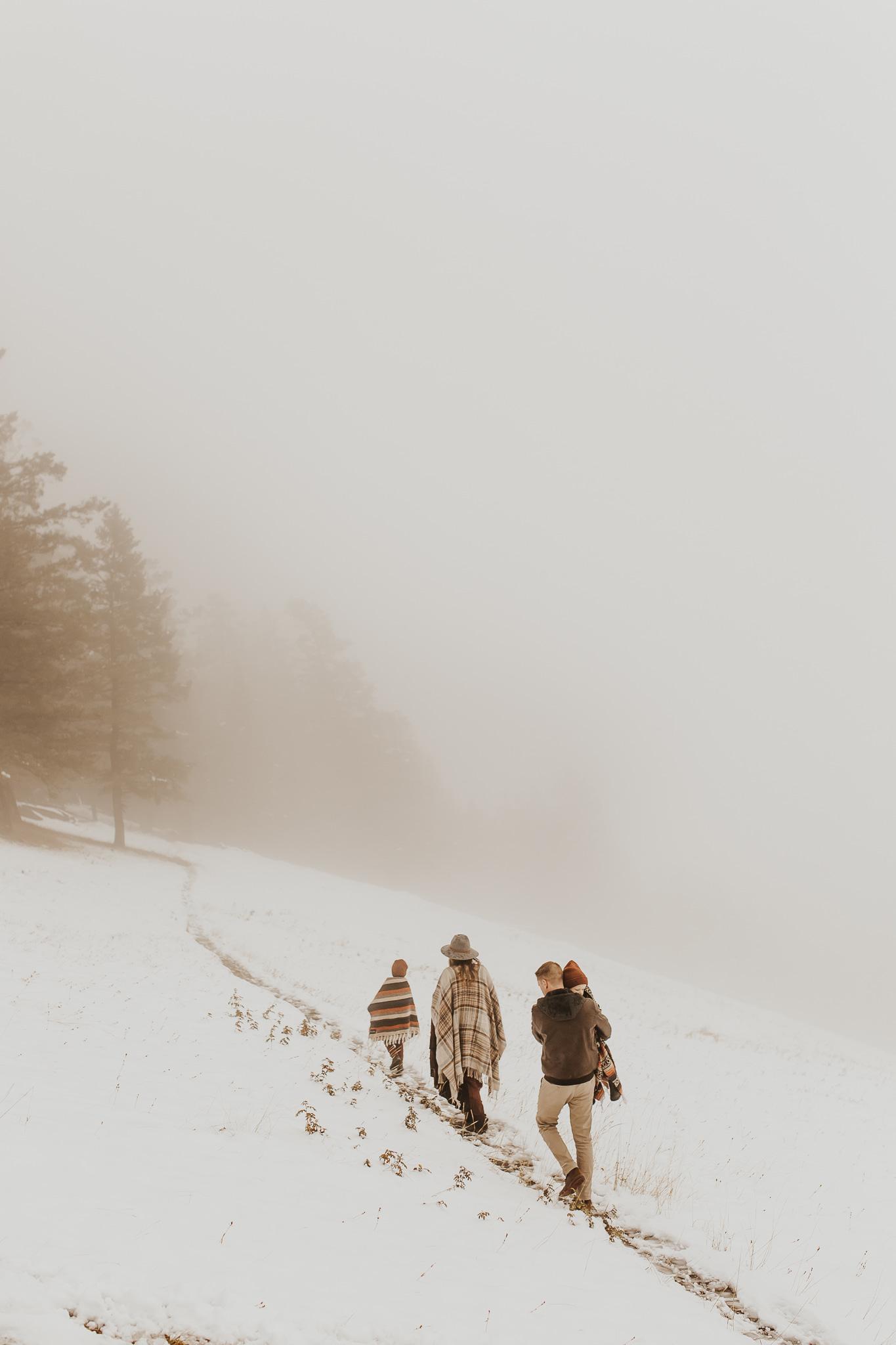Alina-Joy-Photography-Cold-Lake-Lifestyle-Photographer-266.jpg