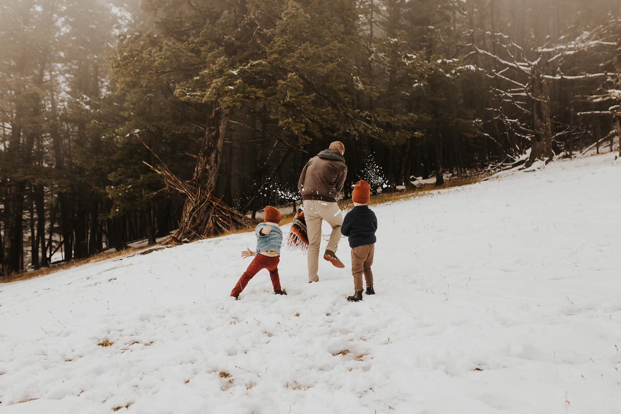 Alina-Joy-Photography-Cold-Lake-Lifestyle-Photographer-267.jpg