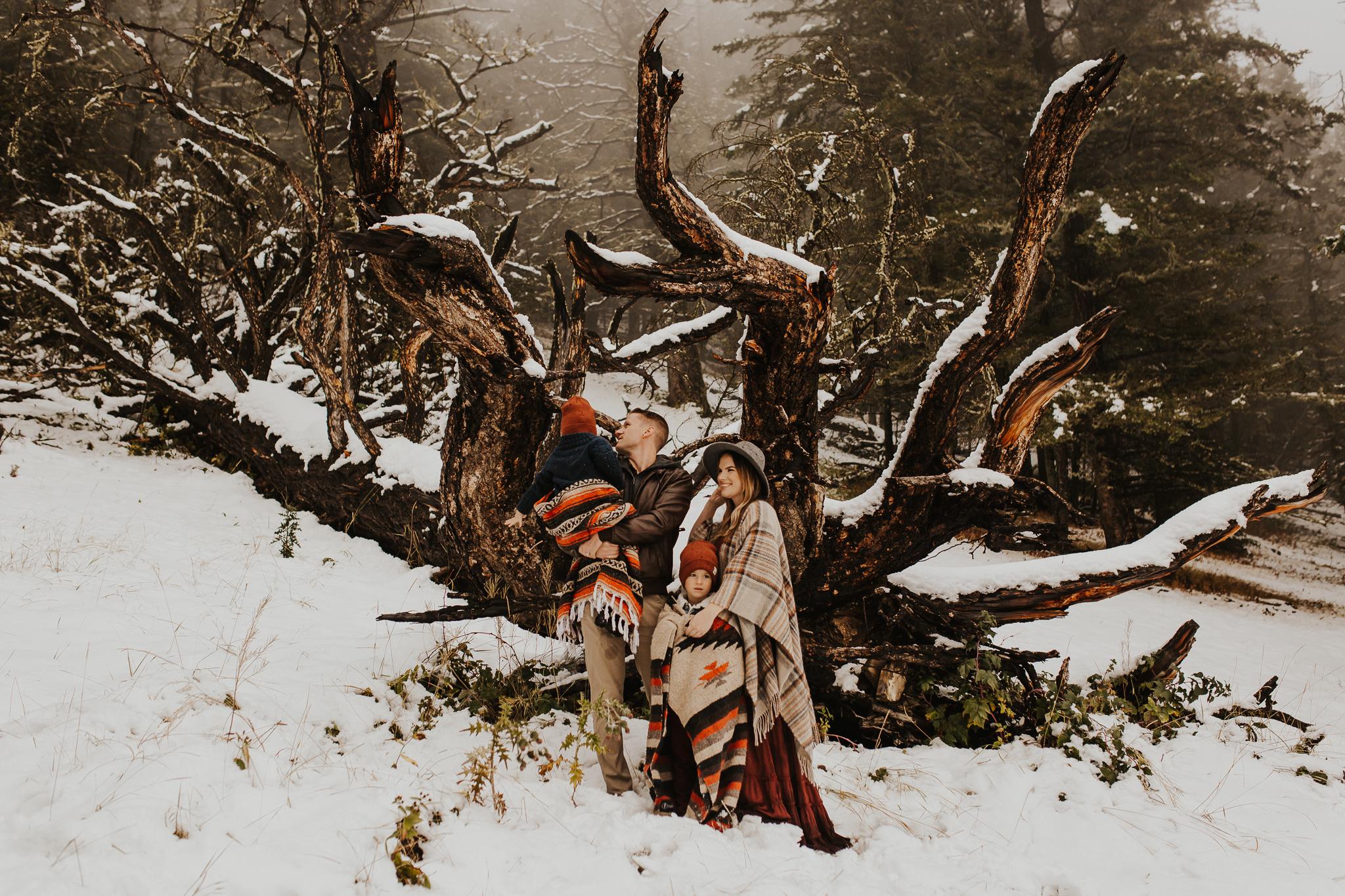 Alina-Joy-Photography-Cold-Lake-Lifestyle-Photographer-268.jpg