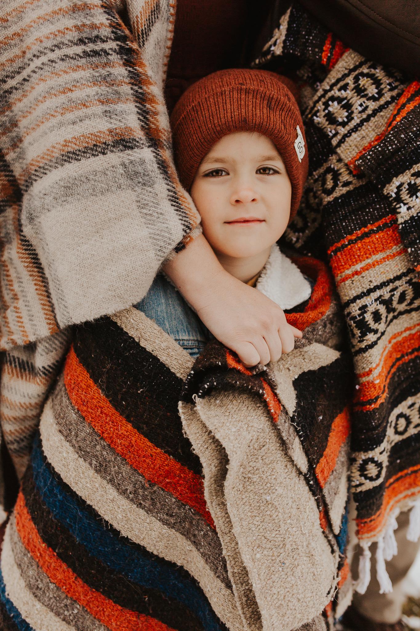 Alina-Joy-Photography-Cold-Lake-Lifestyle-Photographer-264.jpg