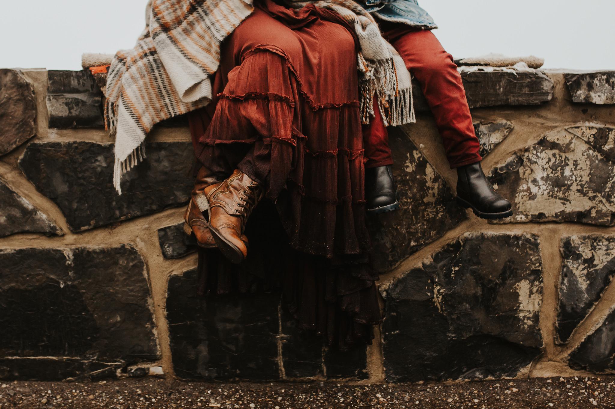 Alina-Joy-Photography-Cold-Lake-Lifestyle-Photographer-274.jpg