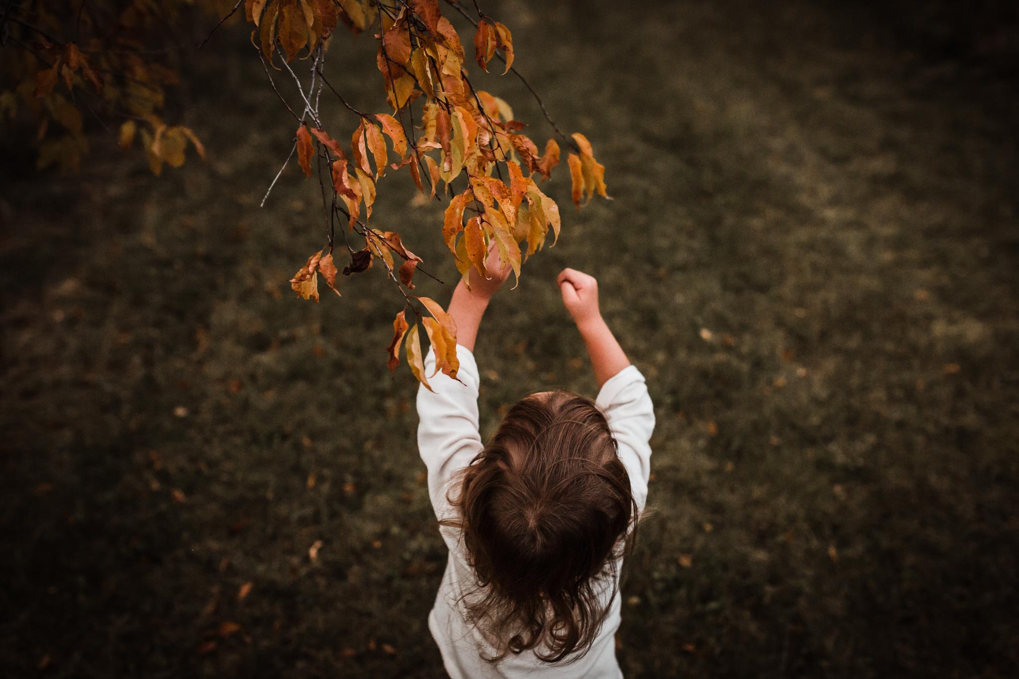Alina-Joy-Photography-Cold-Lake-Lifestyle-Photographer-288.jpg
