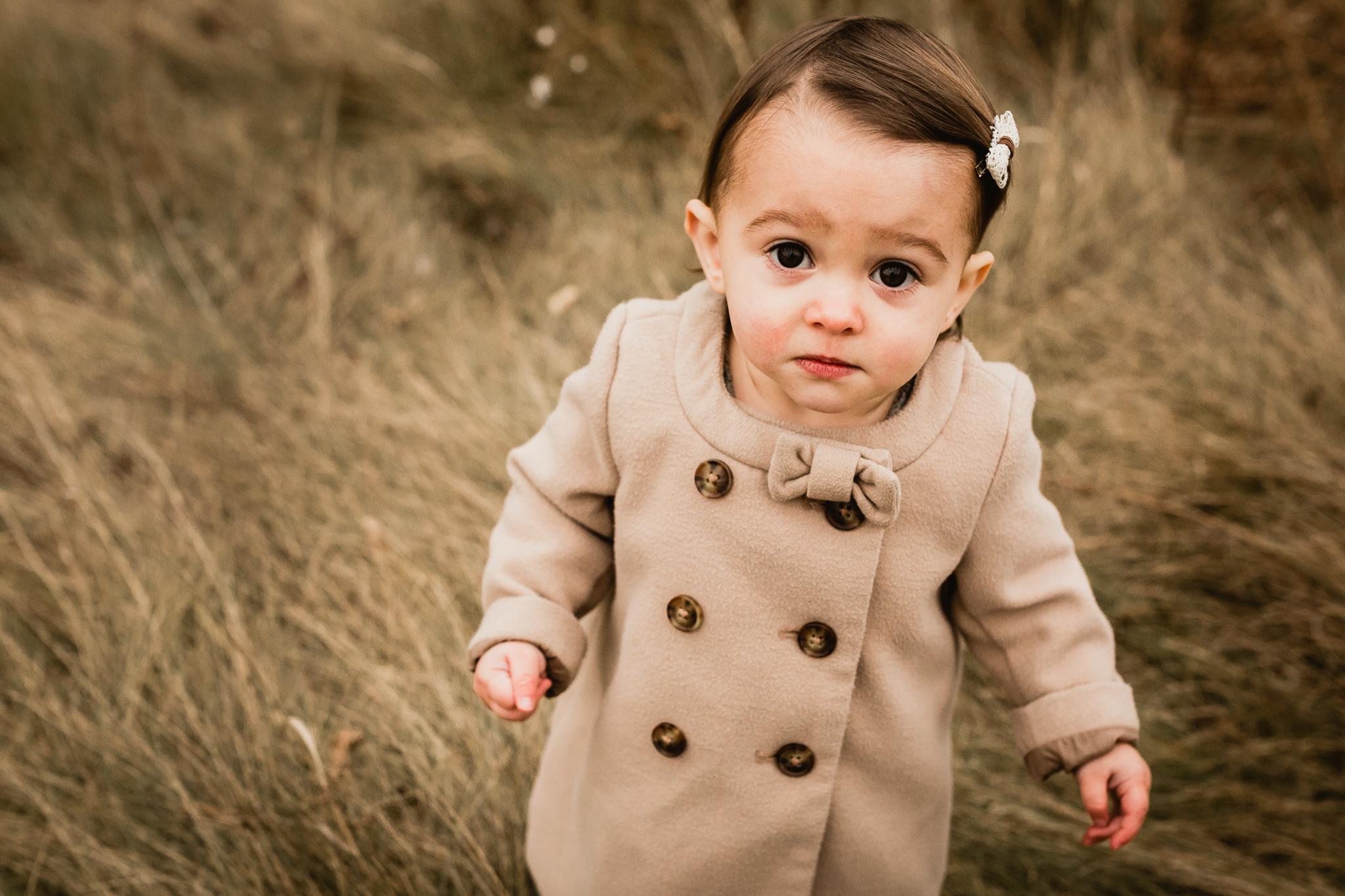 Alina-Joy-Photography-Cold-Lake-Lifestyle-Photographer-290.jpg
