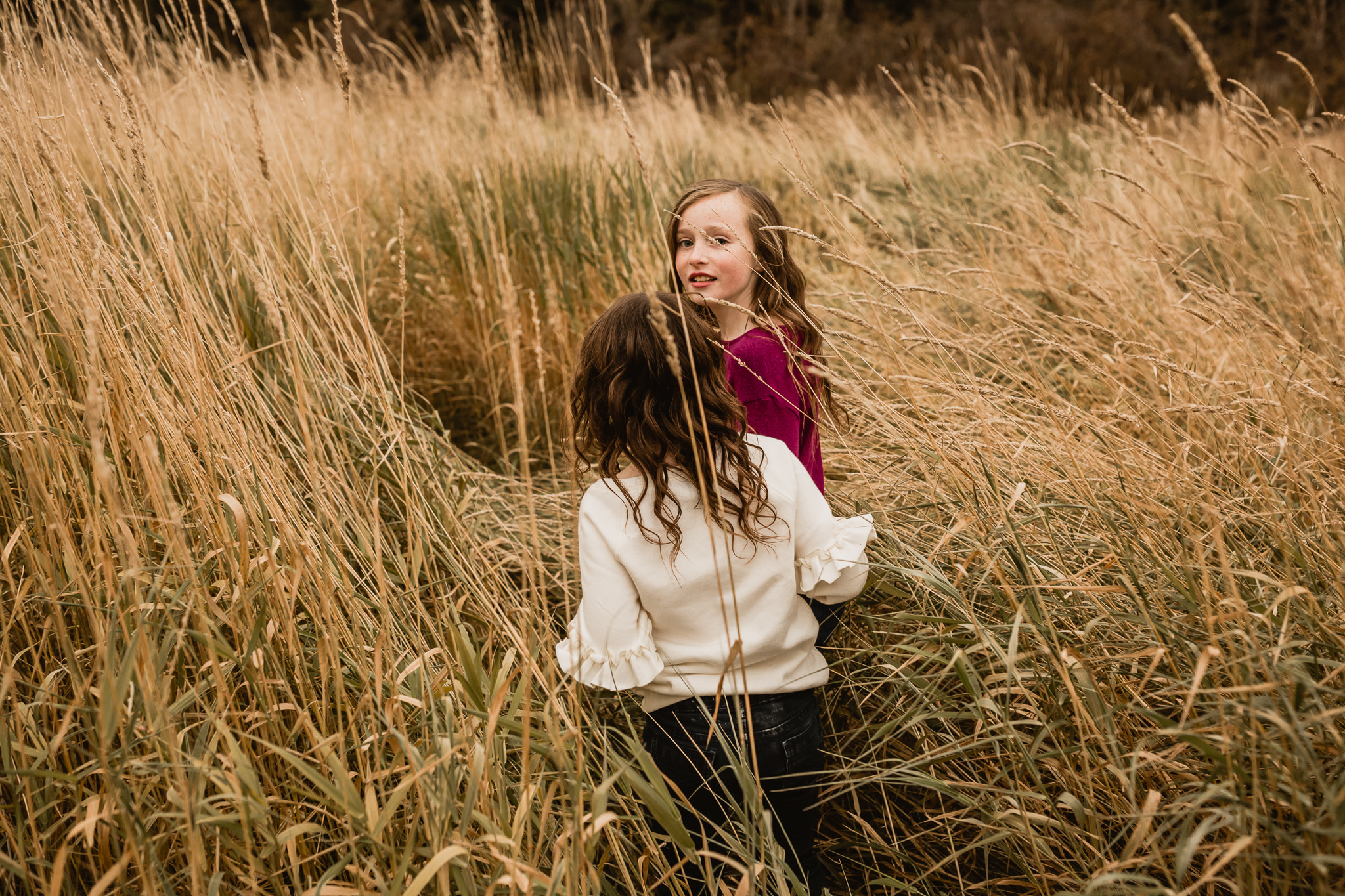 Alina-Joy-Photography-Cold-Lake-Lifestyle-Photographer-293.jpg