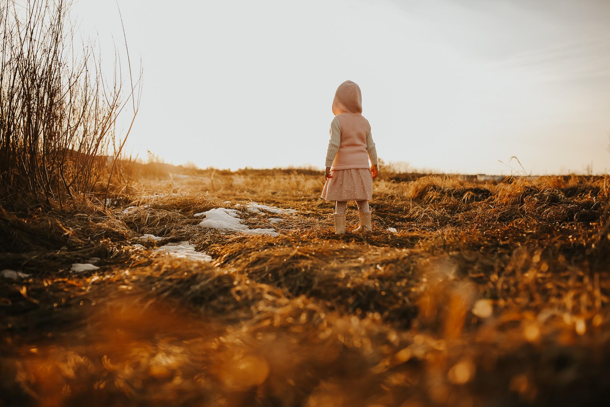 Alina-Joy-Photography-Cold-Lake-Lifestyle-Photographer-316.jpg