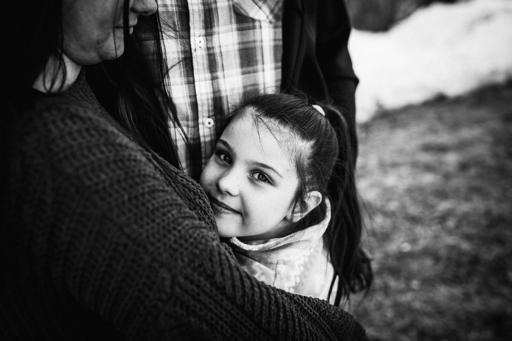 Alina-Joy-Photography-Cold-Lake-Lifestyle-Photographer-312.jpg