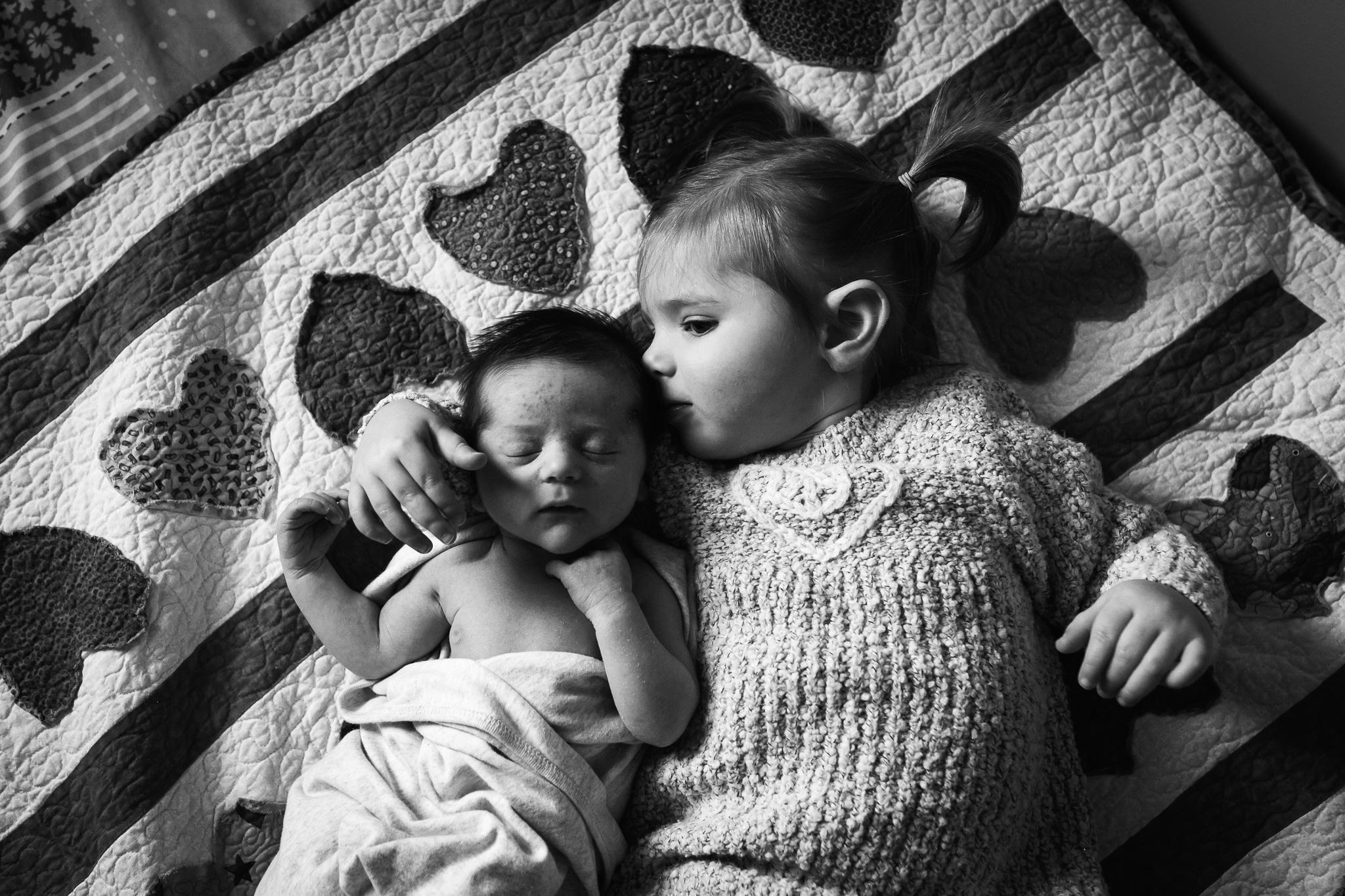 Alina-Joy-Photography-Cold-Lake-Lifestyle-Photographer-113.jpg