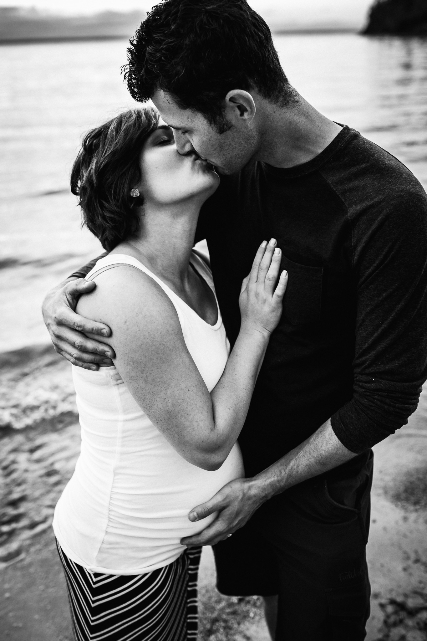 Alina-Joy-Photography-Cold-Lake-Lifestyle-Photographer-85.jpg