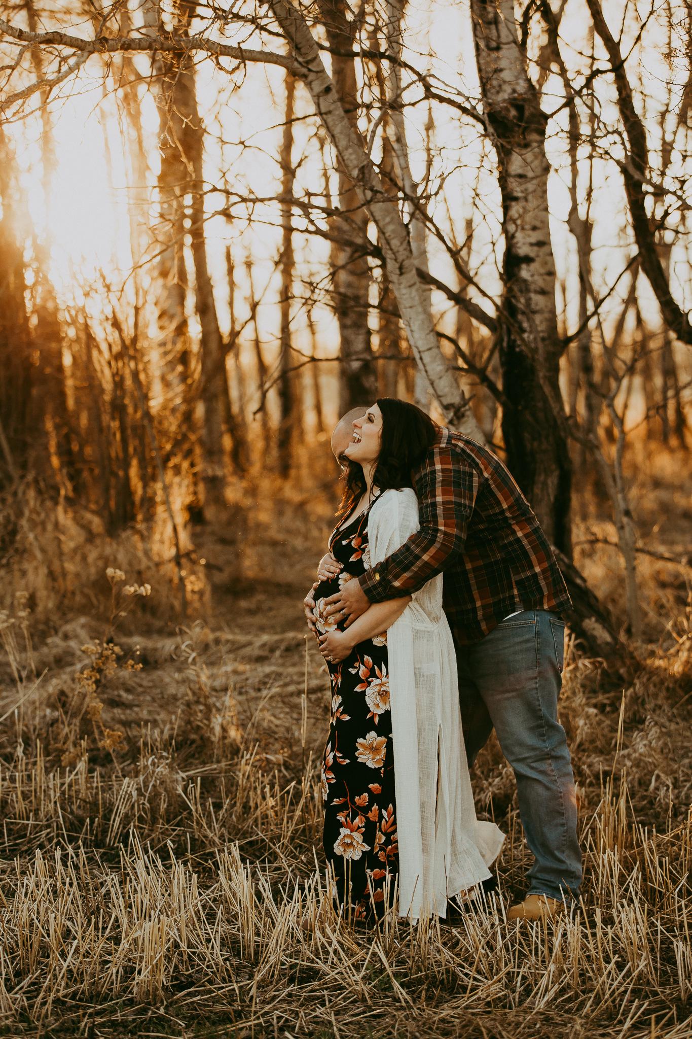 Alina-Joy-Photography-Cold-Lake-Lifestyle-Photographer-334.jpg