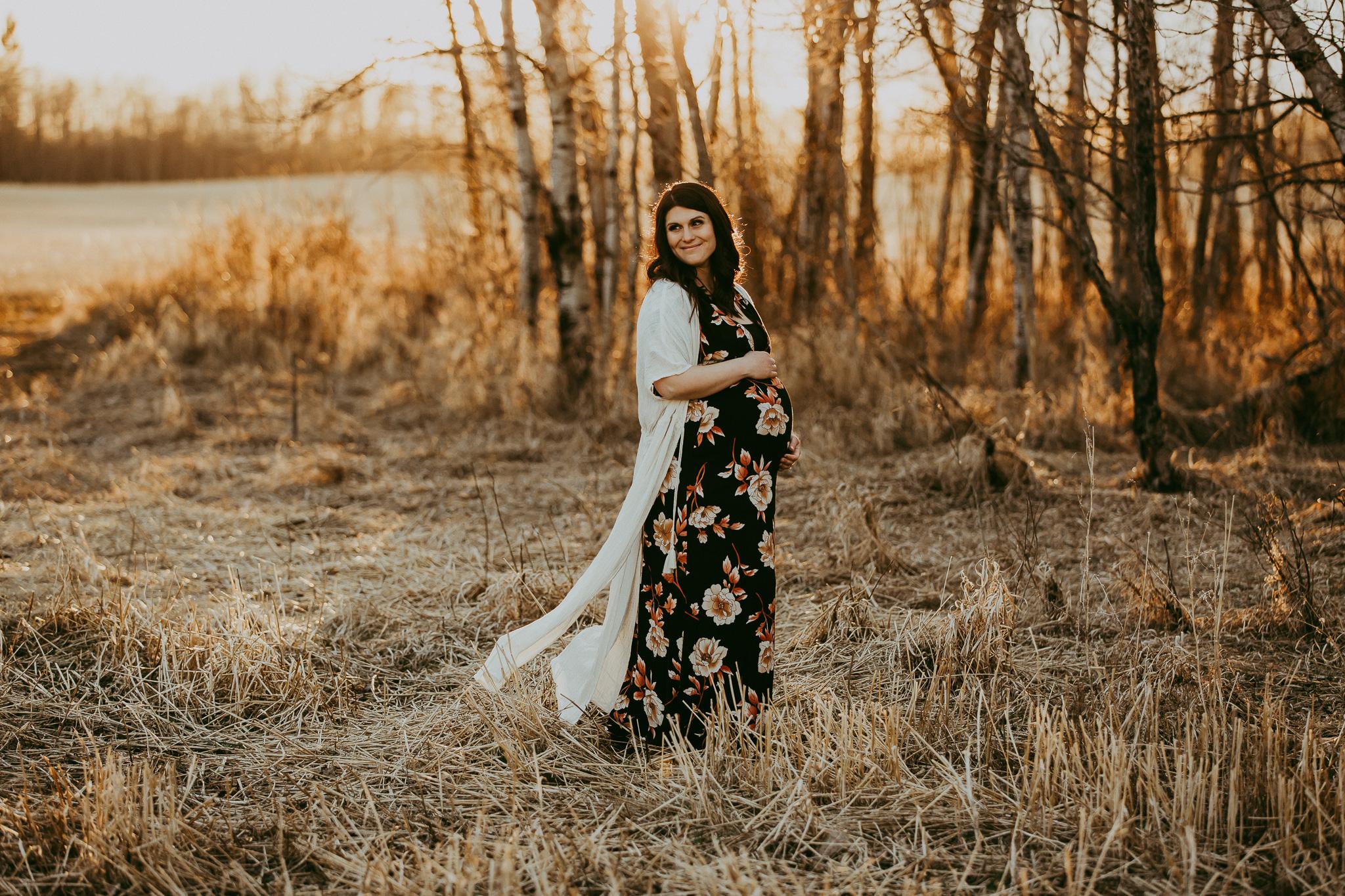 Alina-Joy-Photography-Cold-Lake-Lifestyle-Photographer-337.jpg