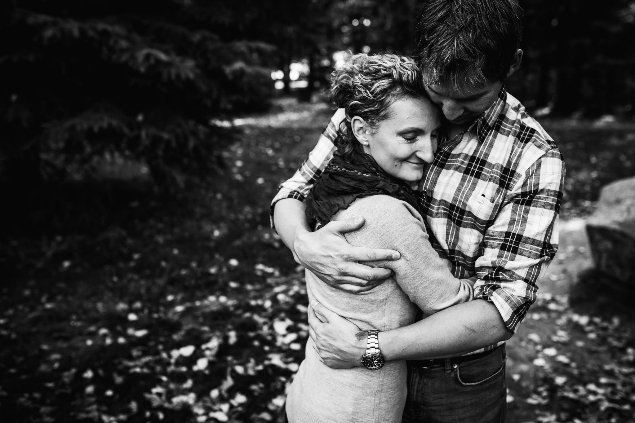 Alina-Joy-Photography-Cold-Lake-Lifestyle-Photographer-167.jpg