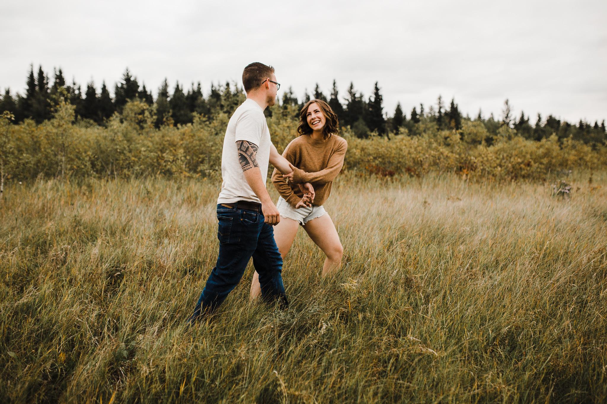 Alina-Joy-Photography-Cold-Lake-Lifestyle-Photographer-249.jpg