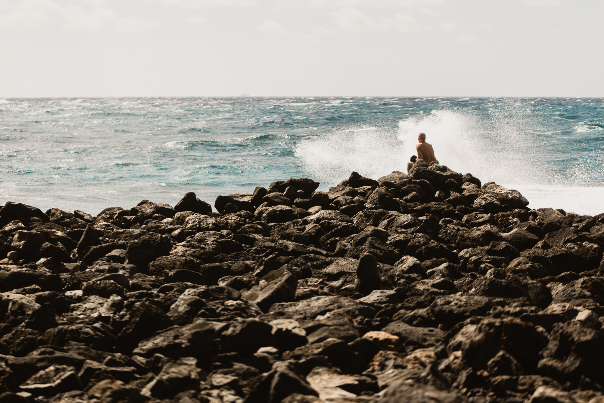 Alina-Joy-Photography-Cold-Lake-Lifestyle-Photographer-203.jpg