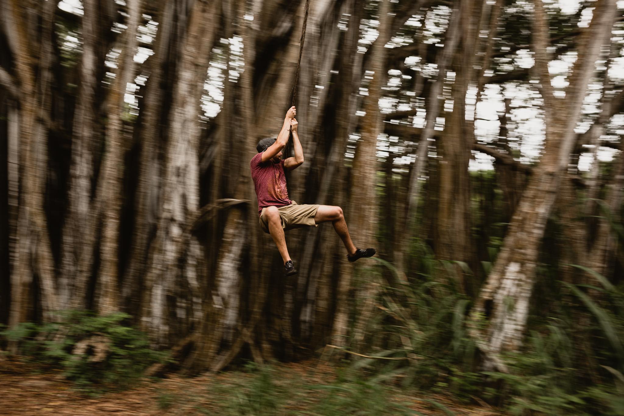 Alina-Joy-Photography-Cold-Lake-Lifestyle-Photographer-211.jpg