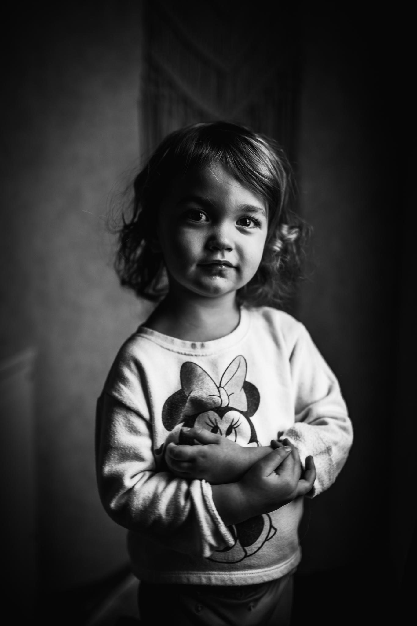 Alina-Joy-Photography-Cold-Lake-Lifestyle-Photographer-297.jpg