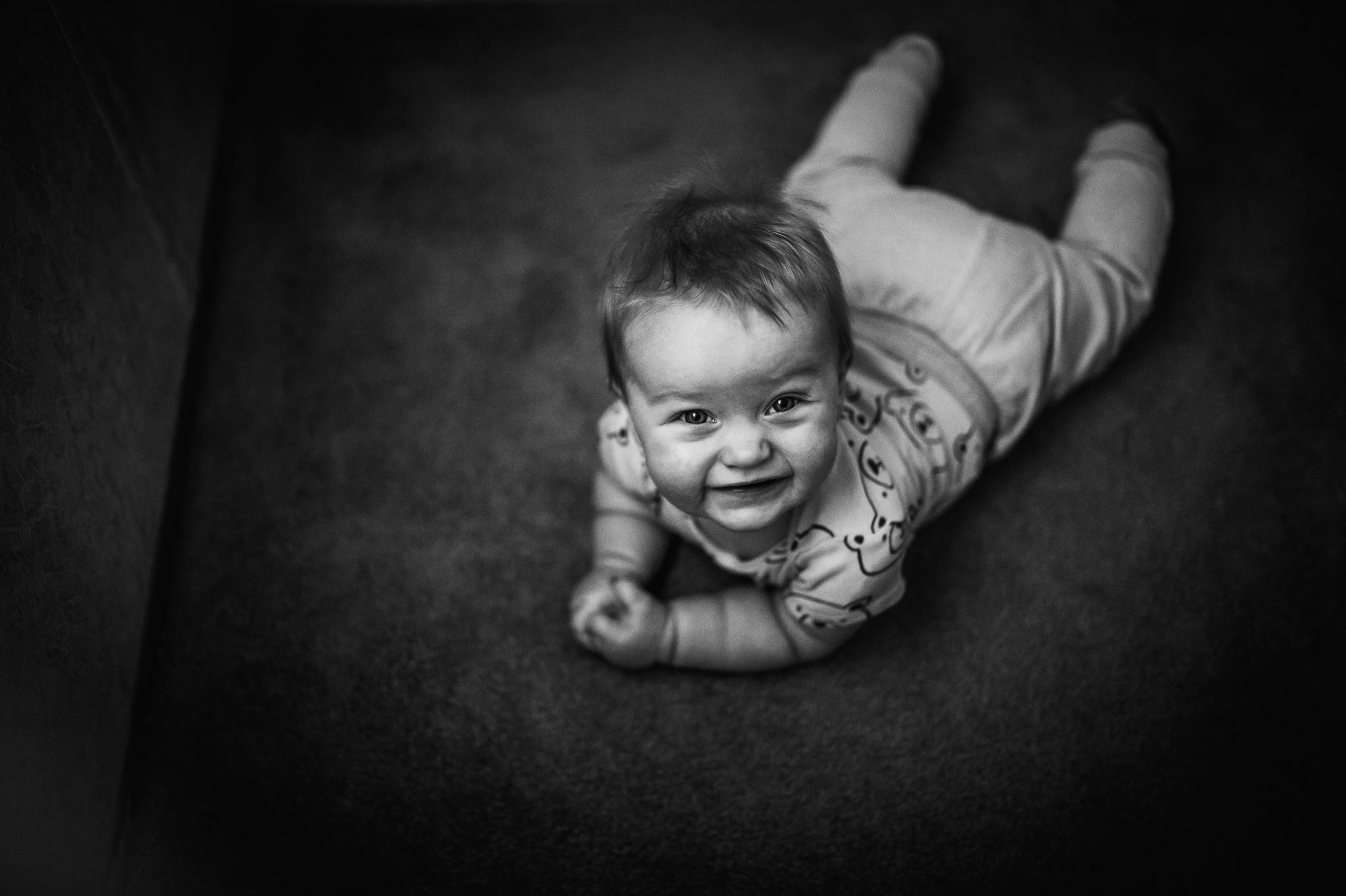 Alina-Joy-Photography-Cold-Lake-Lifestyle-Photographer-302.jpg