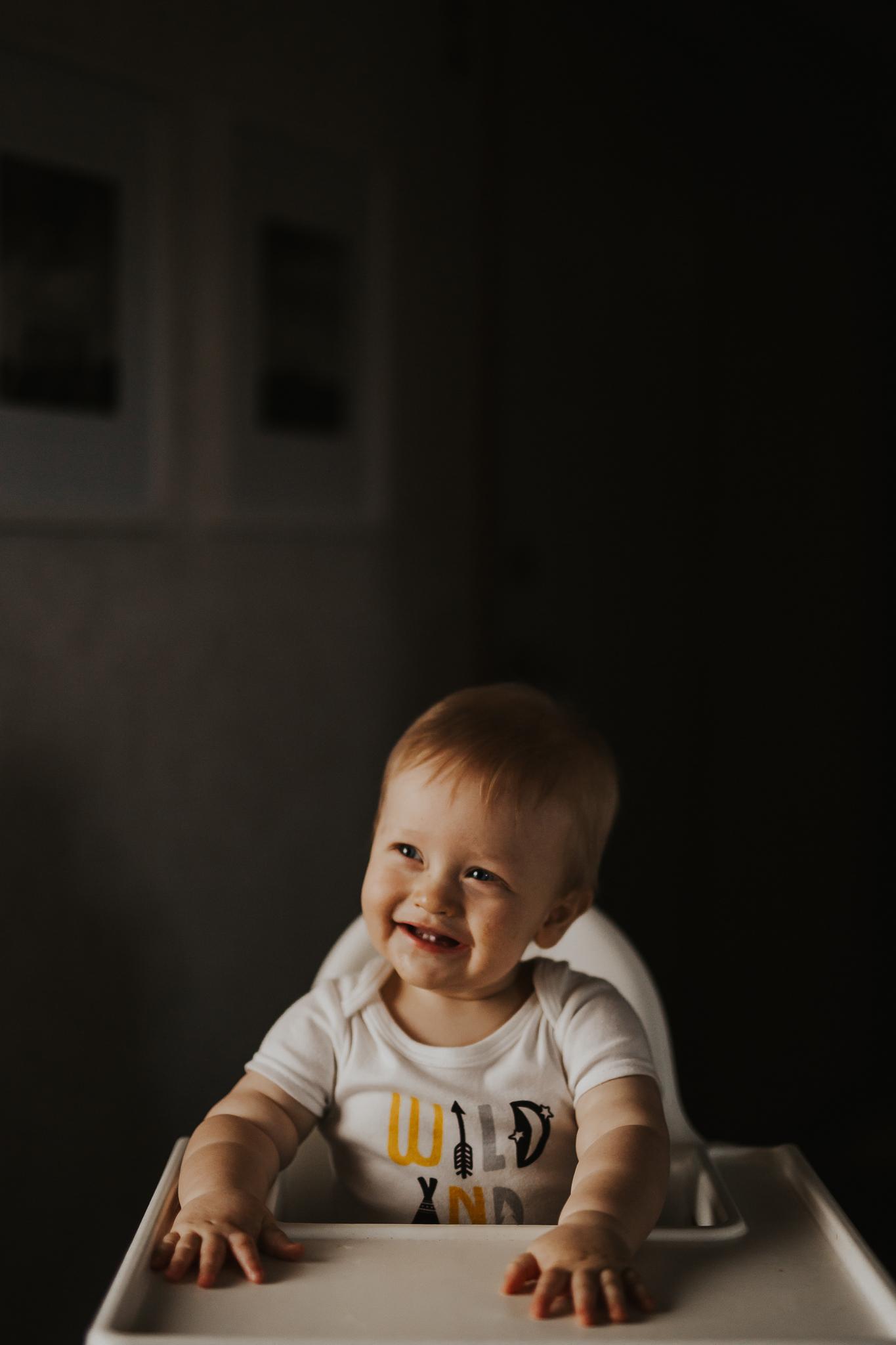 Alina-Joy-Photography-Cold-Lake-Lifestyle-Photographer-317.jpg