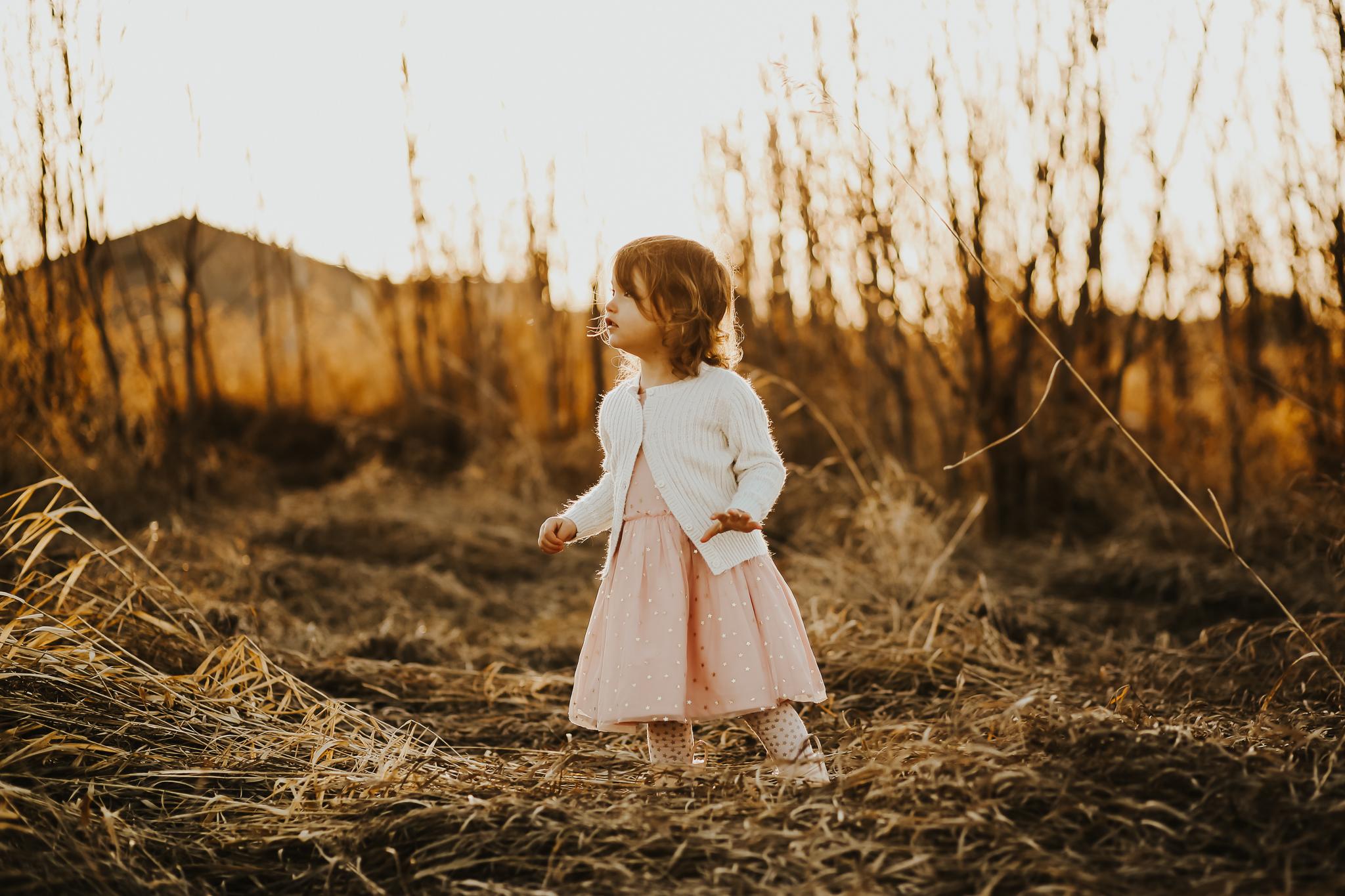 Alina-Joy-Photography-Cold-Lake-Lifestyle-Photographer-314.jpg