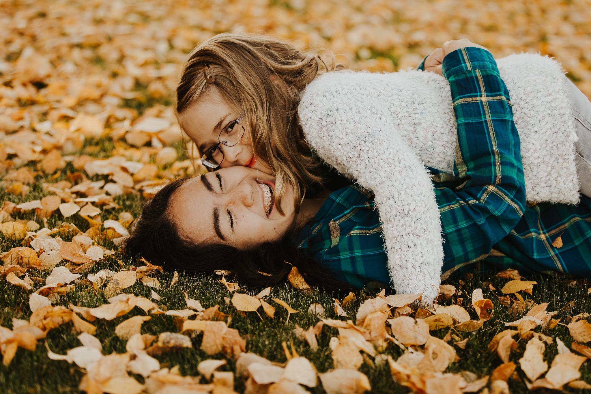 Alina-Joy-Photography-Cold-Lake-Lifestyle-Photographer-2-8.jpg