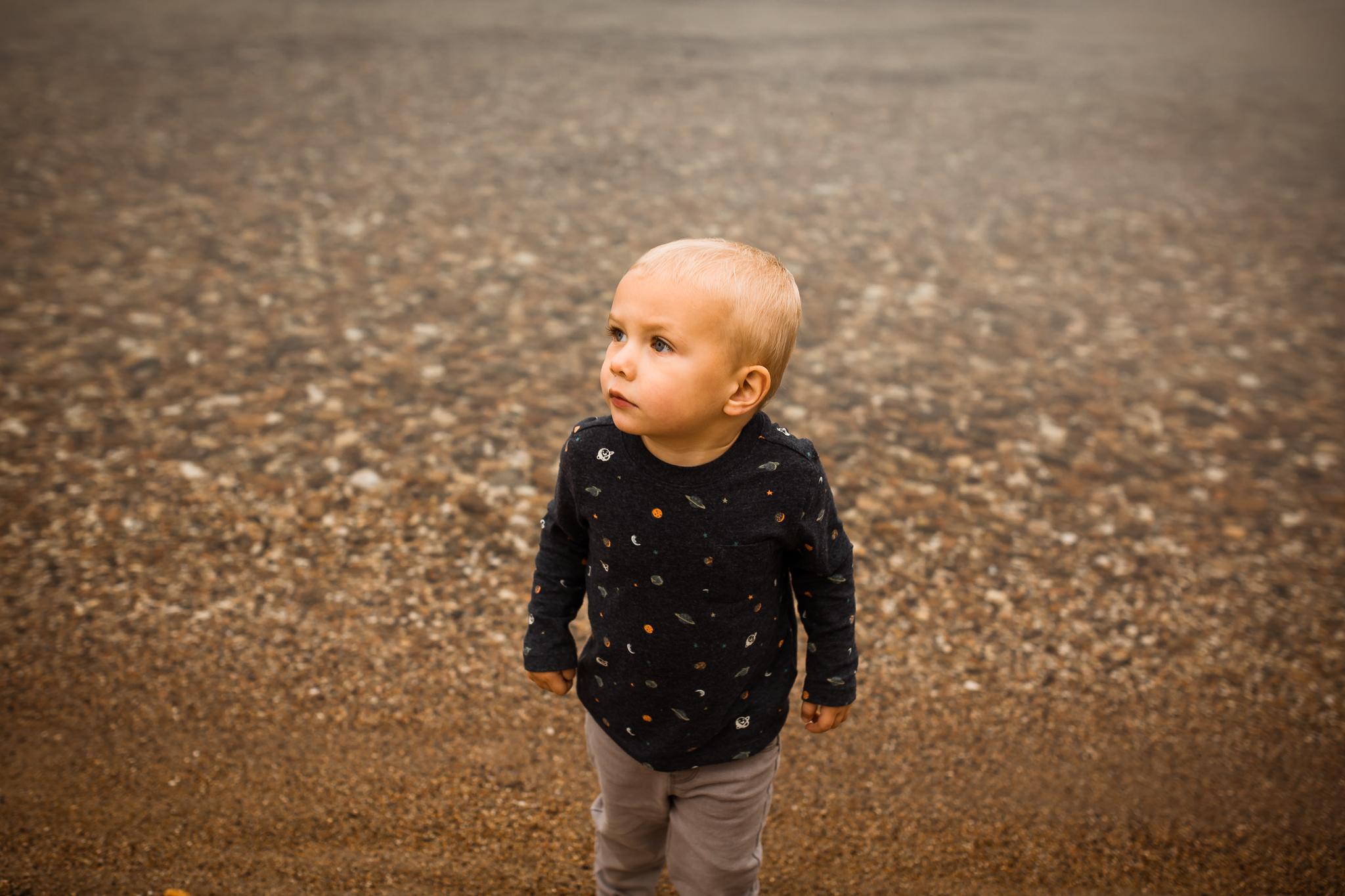 Alina-Joy-Photography-Cold-Lake-Lifestyle-Photographer-2-13.jpg
